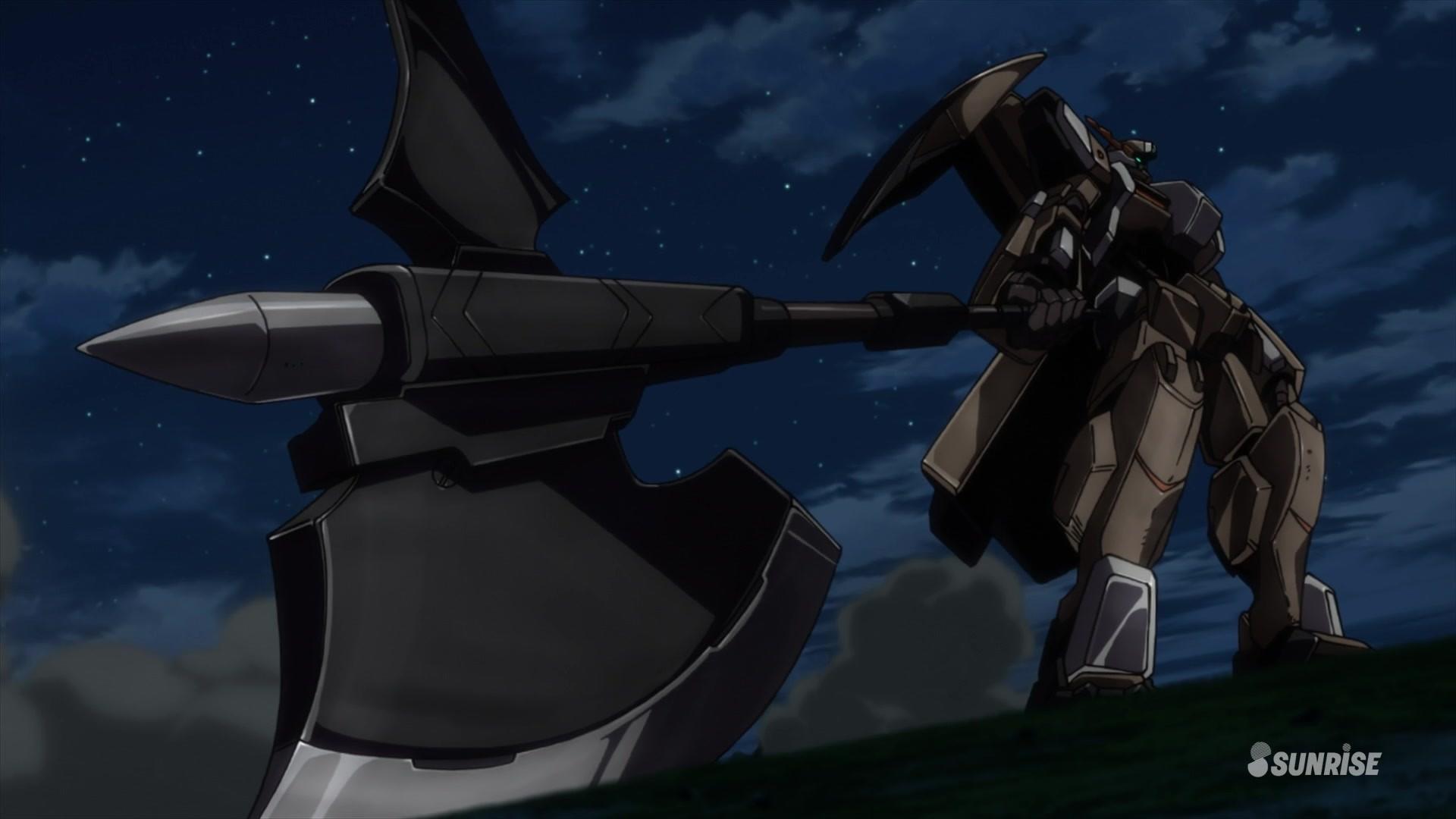 ASW-G-11 – Gundam Gusion Rebake Full City.jpg