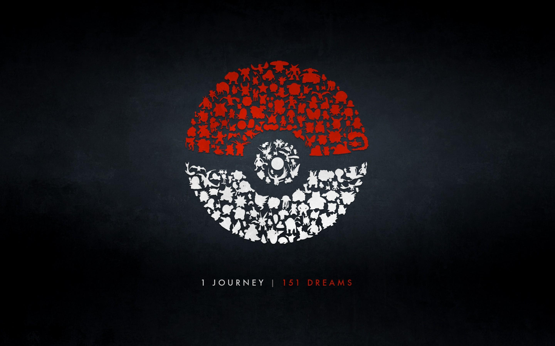 Tags: Pokemon …