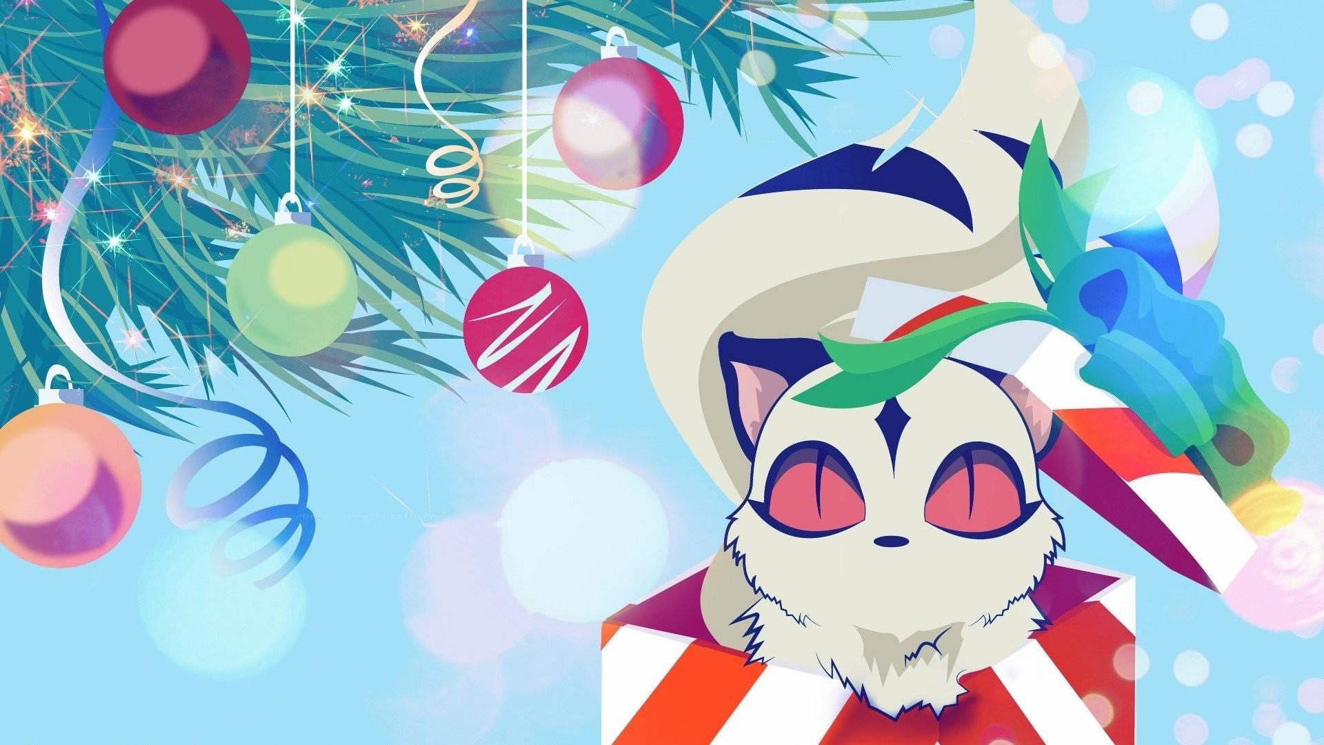 Anime Christmas Wallpaper Anime Christmas Wallpapers Anime Christmas  Wallpaper anime christmas wallpaper kirara manga walls …