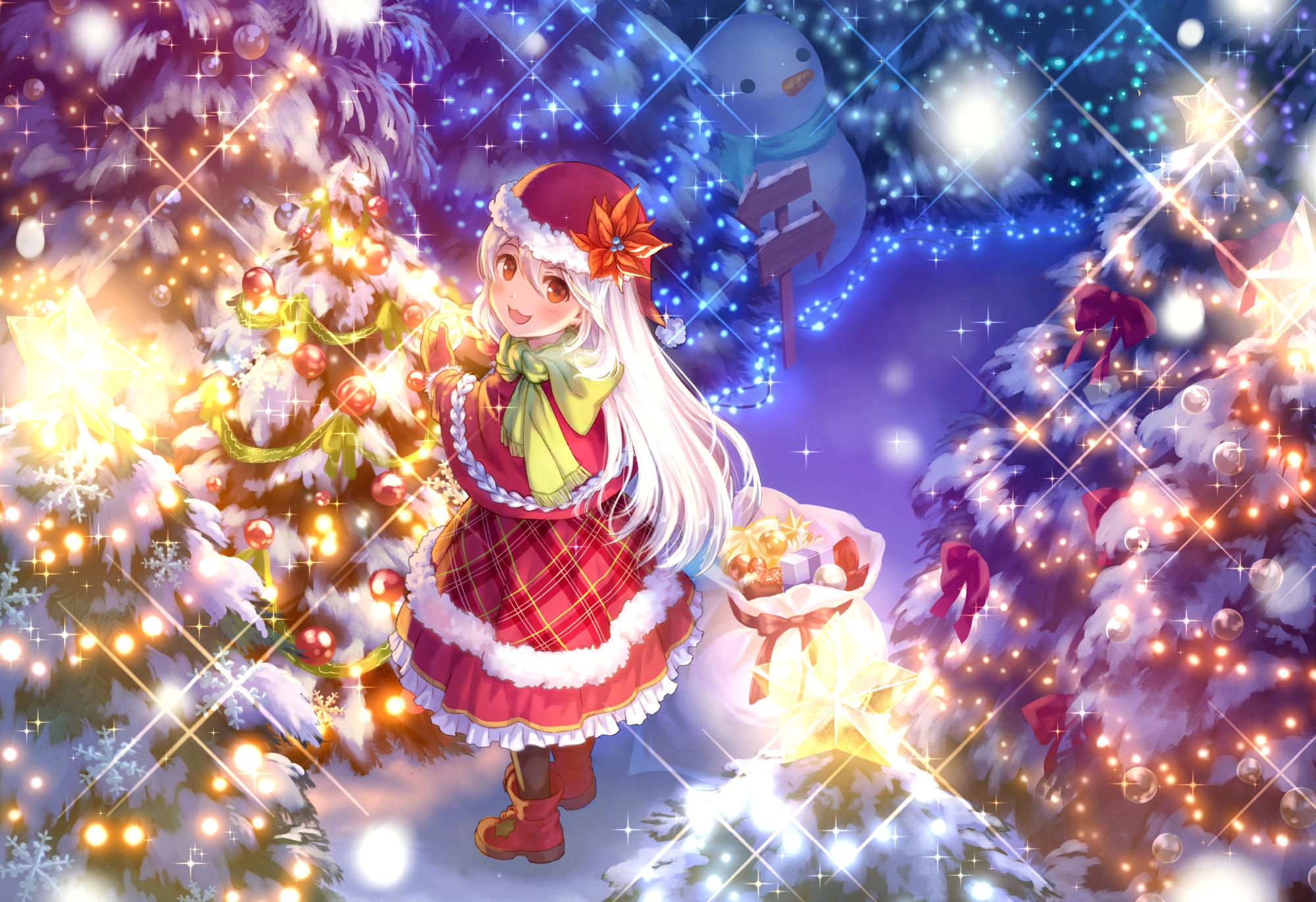 HD Wallpaper   Background ID:775291. Anime Original