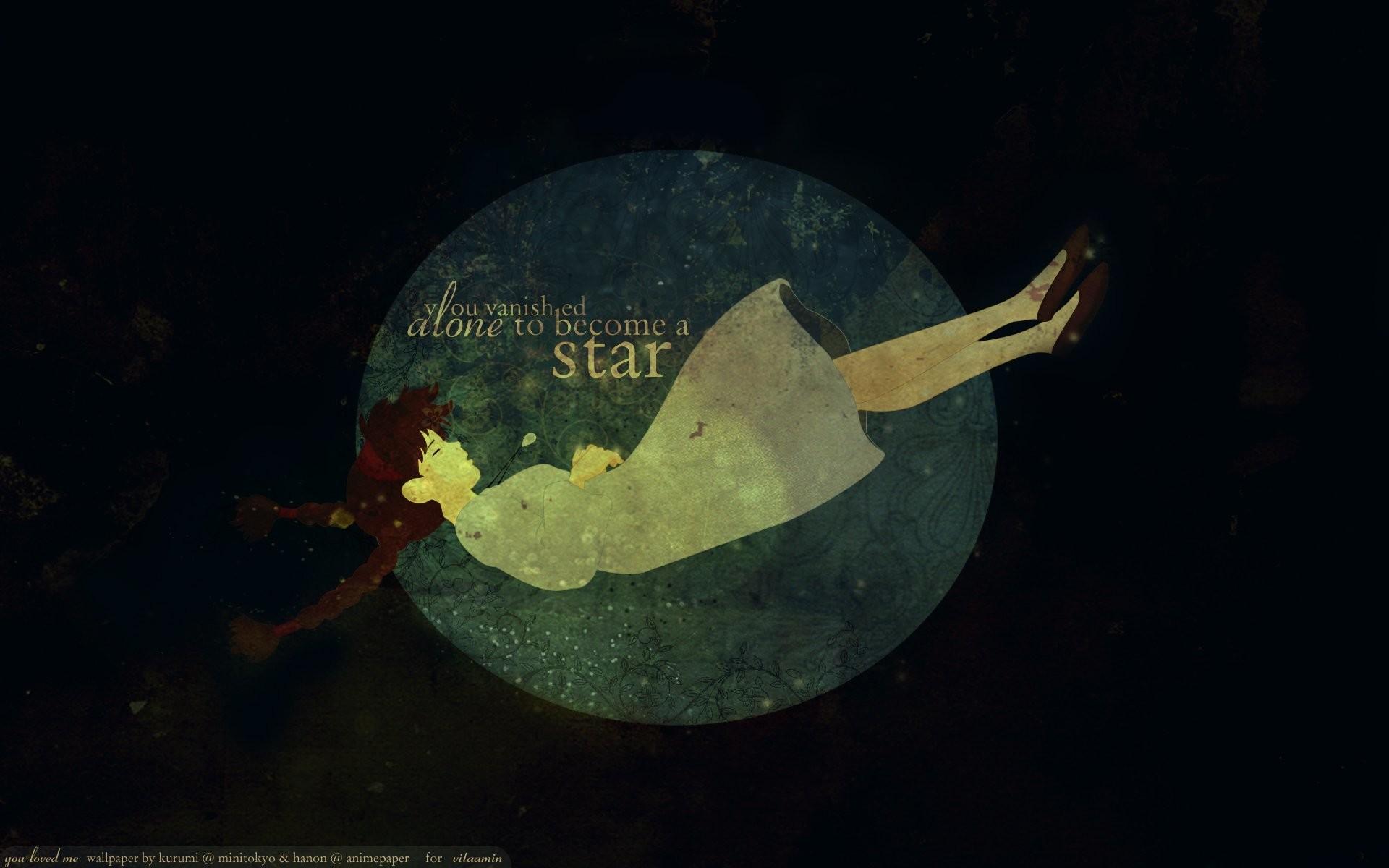 Studio Ghibli 406078. SHARE. TAGS: Minitokyo Sky Castle