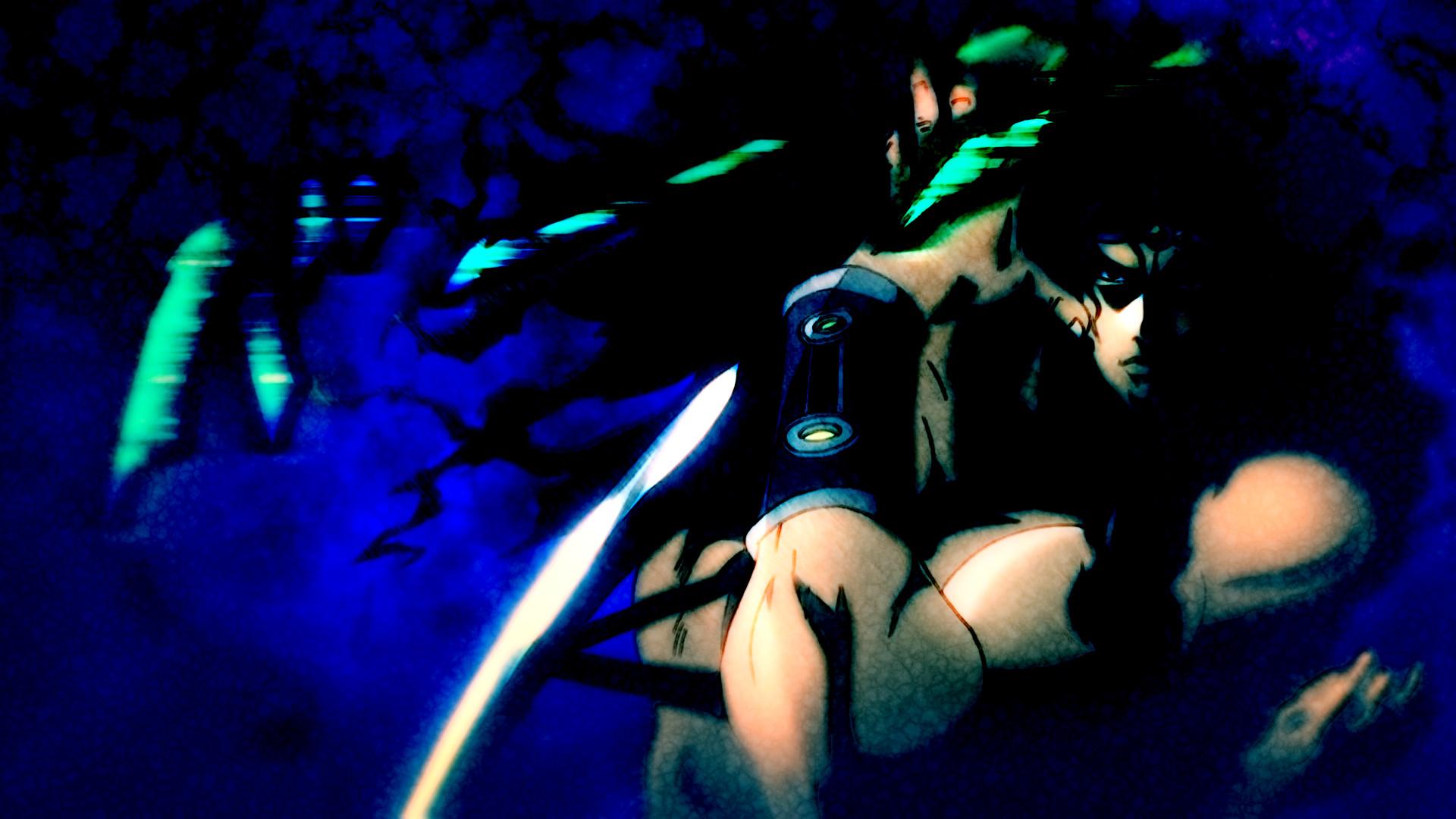 HD Wallpaper   Background ID:777695. Anime Jojo's Bizarre  Adventure
