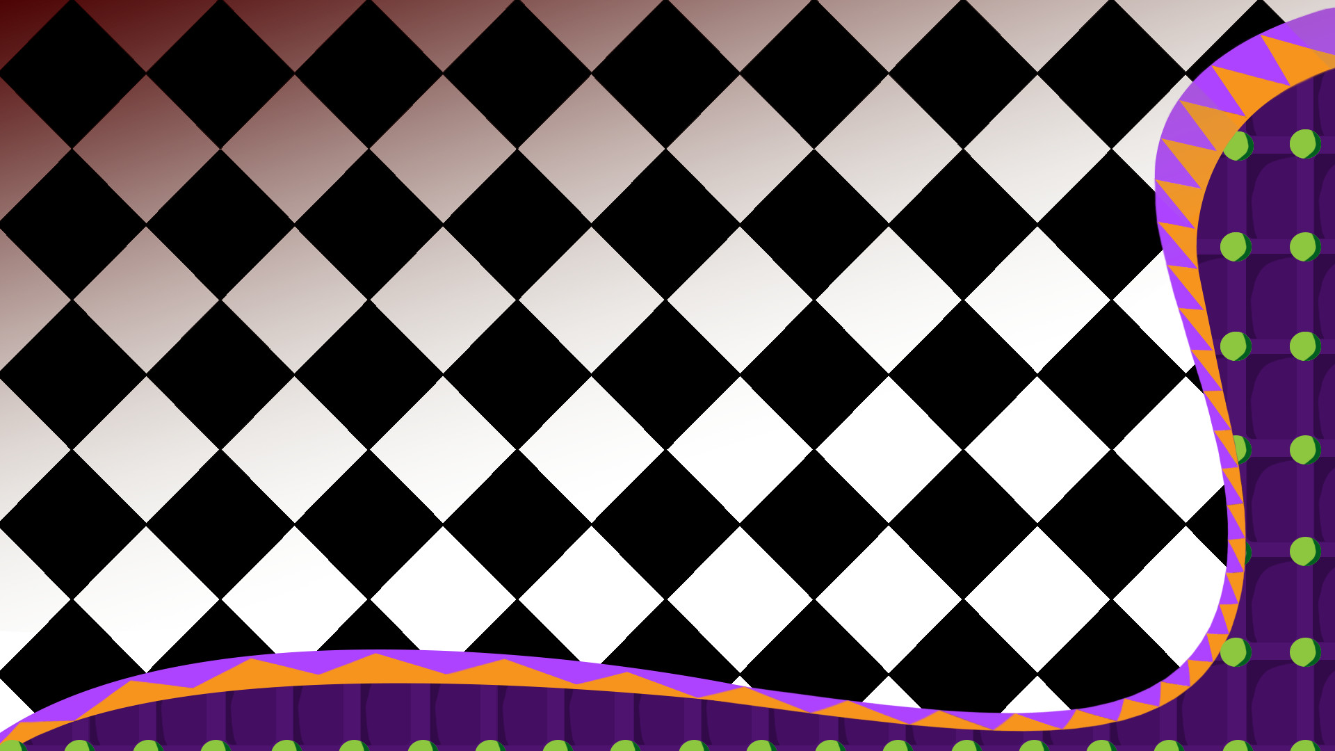 Jojo's Bizarre Adventure Zeppeli Wallpaper by Shubwubtub Jojo's Bizarre  Adventure Zeppeli Wallpaper by Shubwubtub