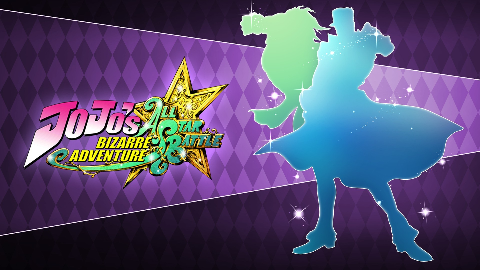 JoJos Bizarre Adventure: All Star Battle, Jotaro Kujo, Star Platinum  Wallpapers HD / Desktop and Mobile Backgrounds