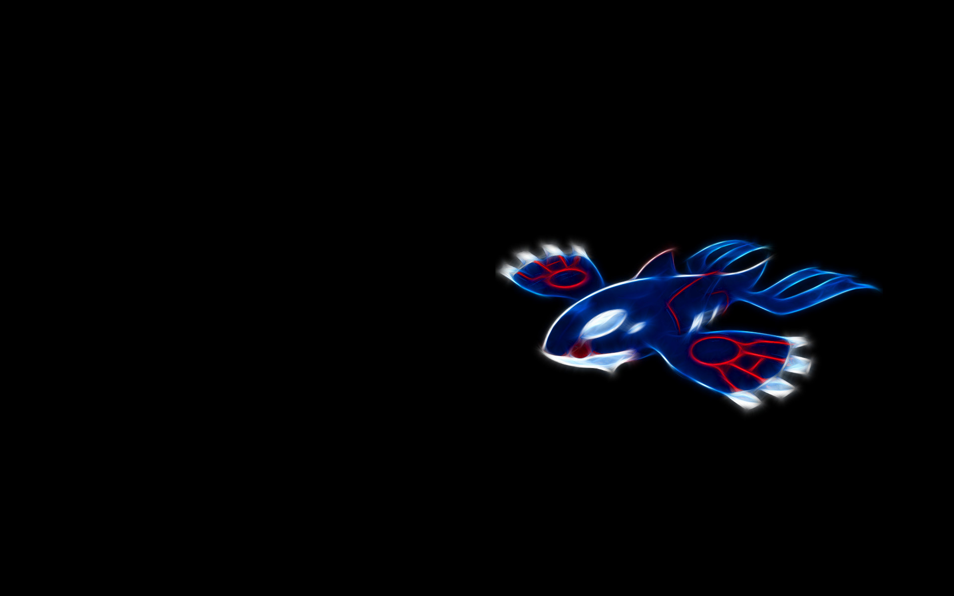 Kyogre Wallpapers – Wallpaper Cave