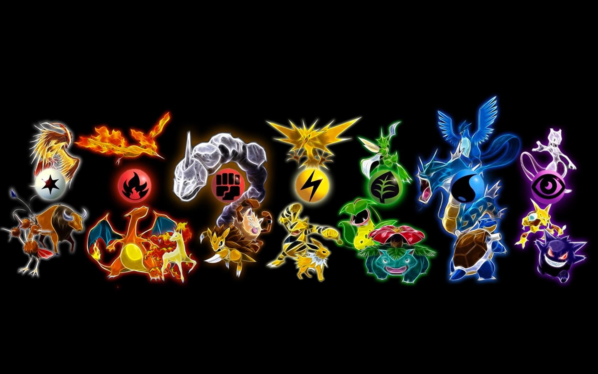 Pokemon Blastoise 814500 …