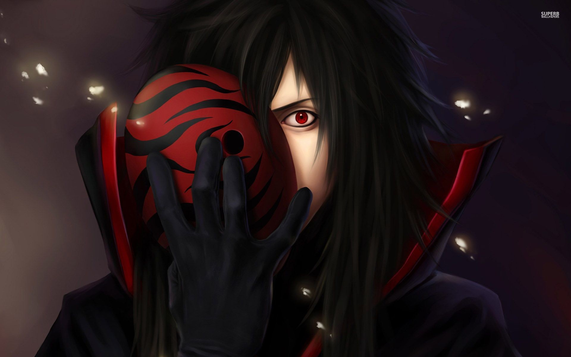 naruto HD wallpapers a37 madara uchiha Naruto Wallpapers and Backgrounds  and download them on all your