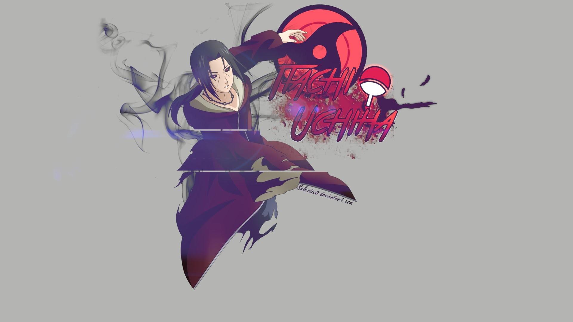 Naruto Shippuden Ultimate Ninja Storm Revolution : Combos trick itachi  -kakashi – YouTube