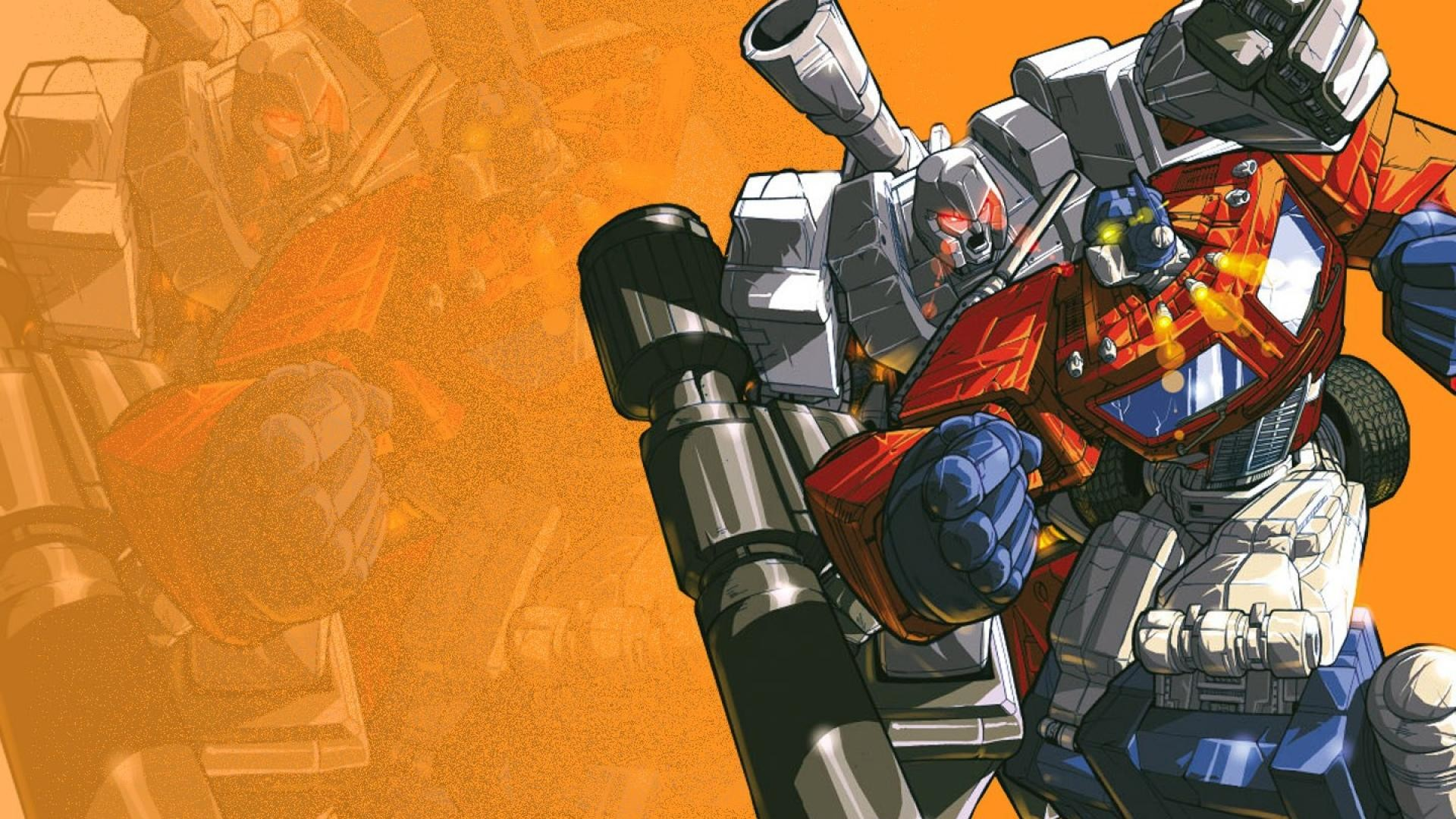 Transformers wallpaper 1440×900 – (#30459) – High Quality and .