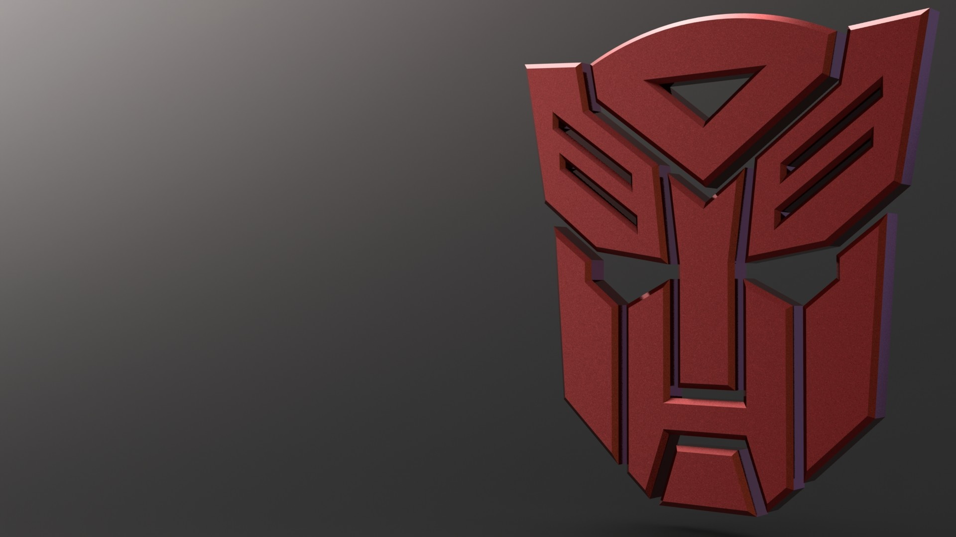 Transformers Wallpaper Autobots 139040