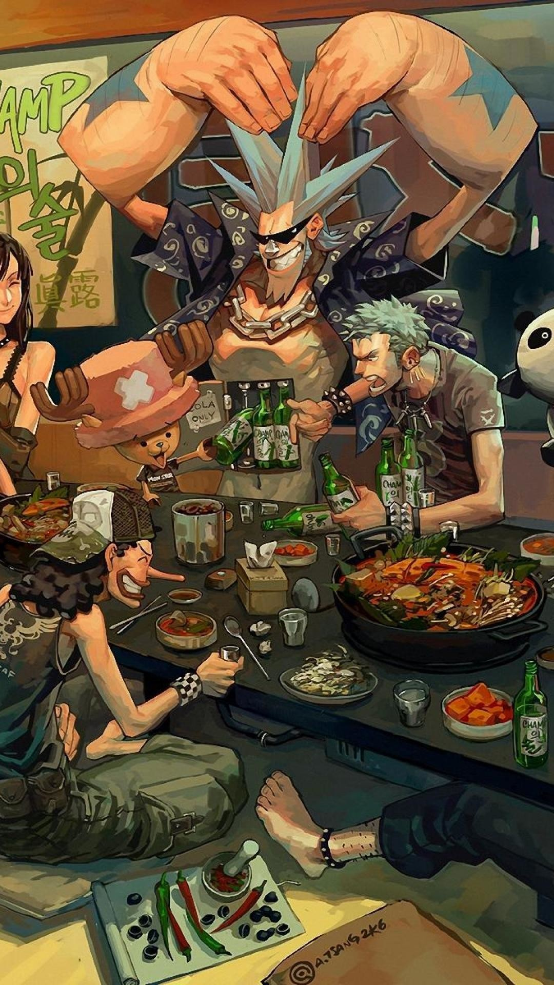 wallpaper.wiki-One-Piece-HD-Iphone-Image-PIC-