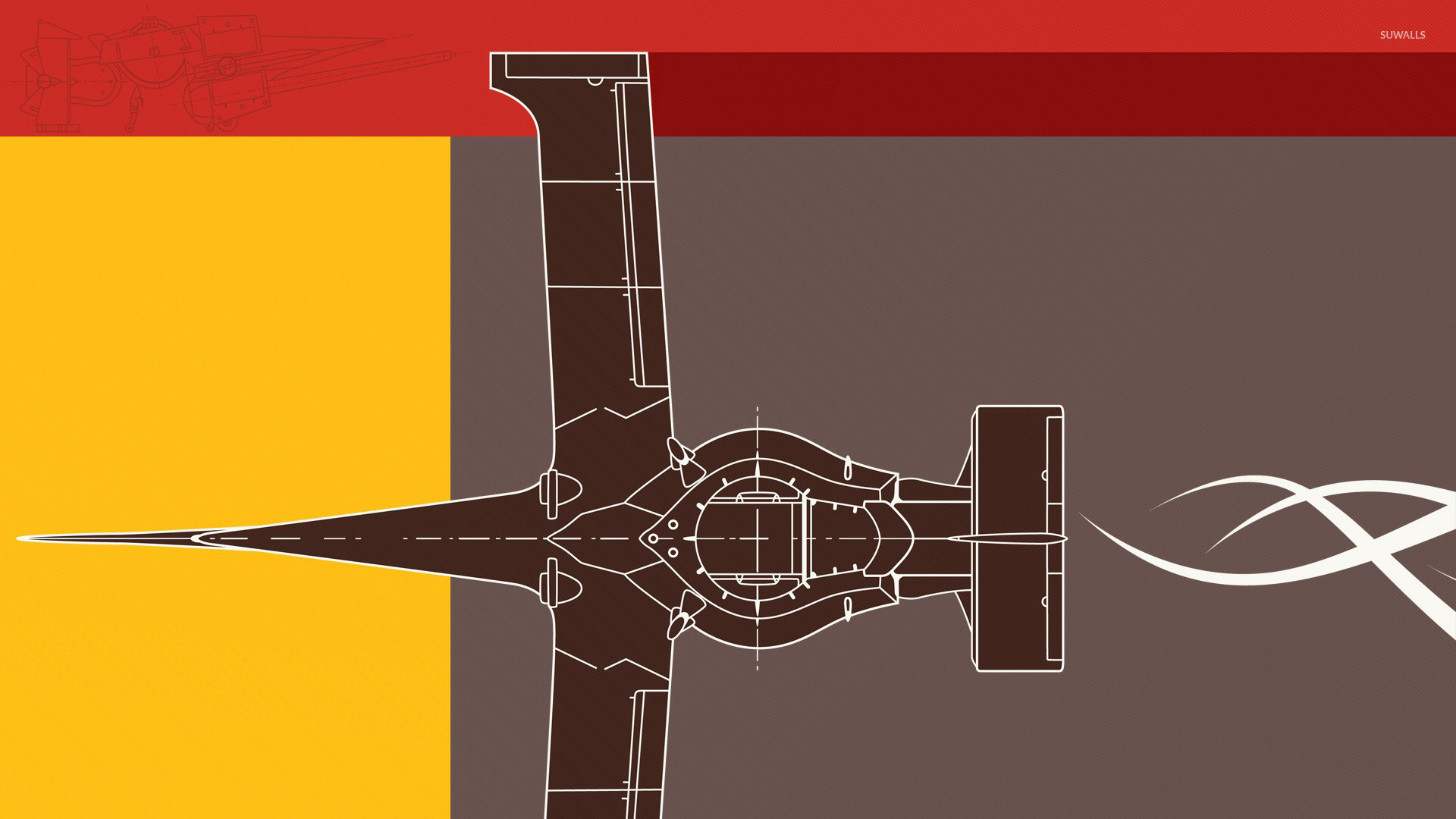 Cowboy Bebop sword wallpaper jpg
