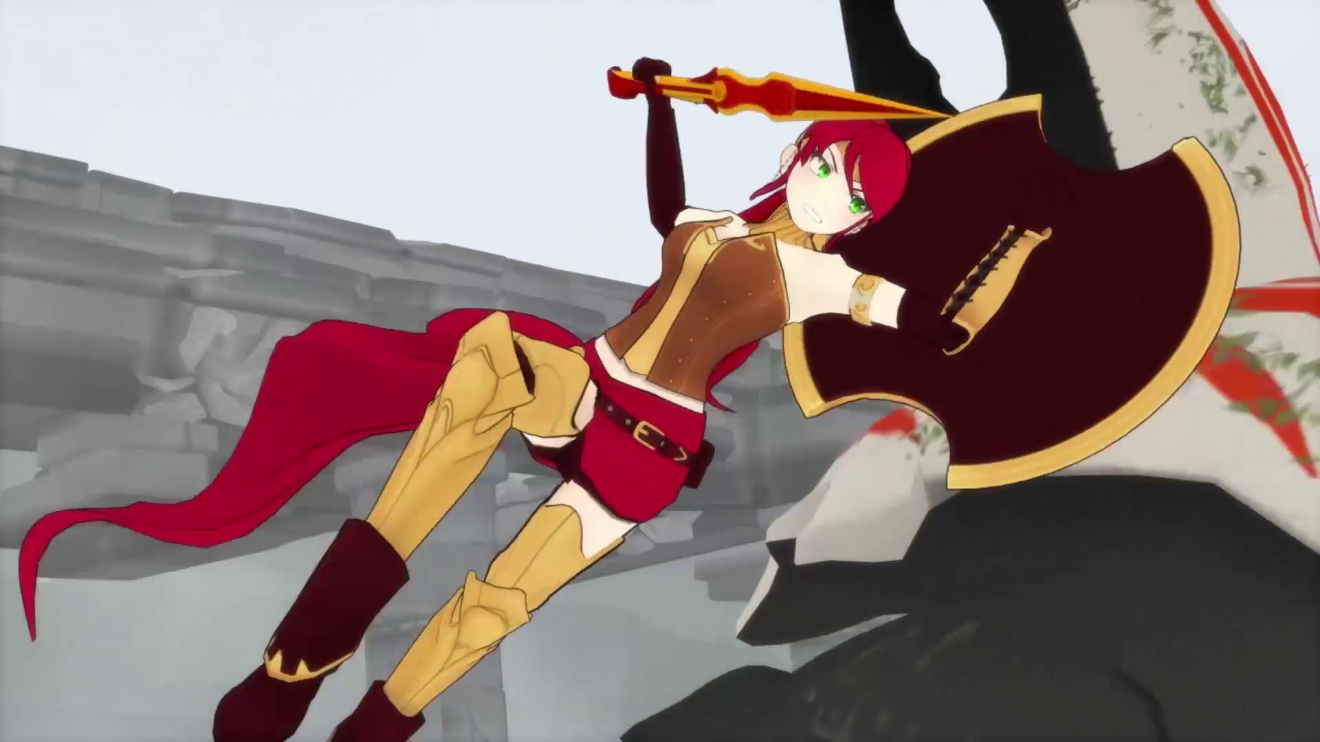 Image – 1108 Players and Pieces 15521.png   RWBY Wiki   FANDOM powered by  Wikia