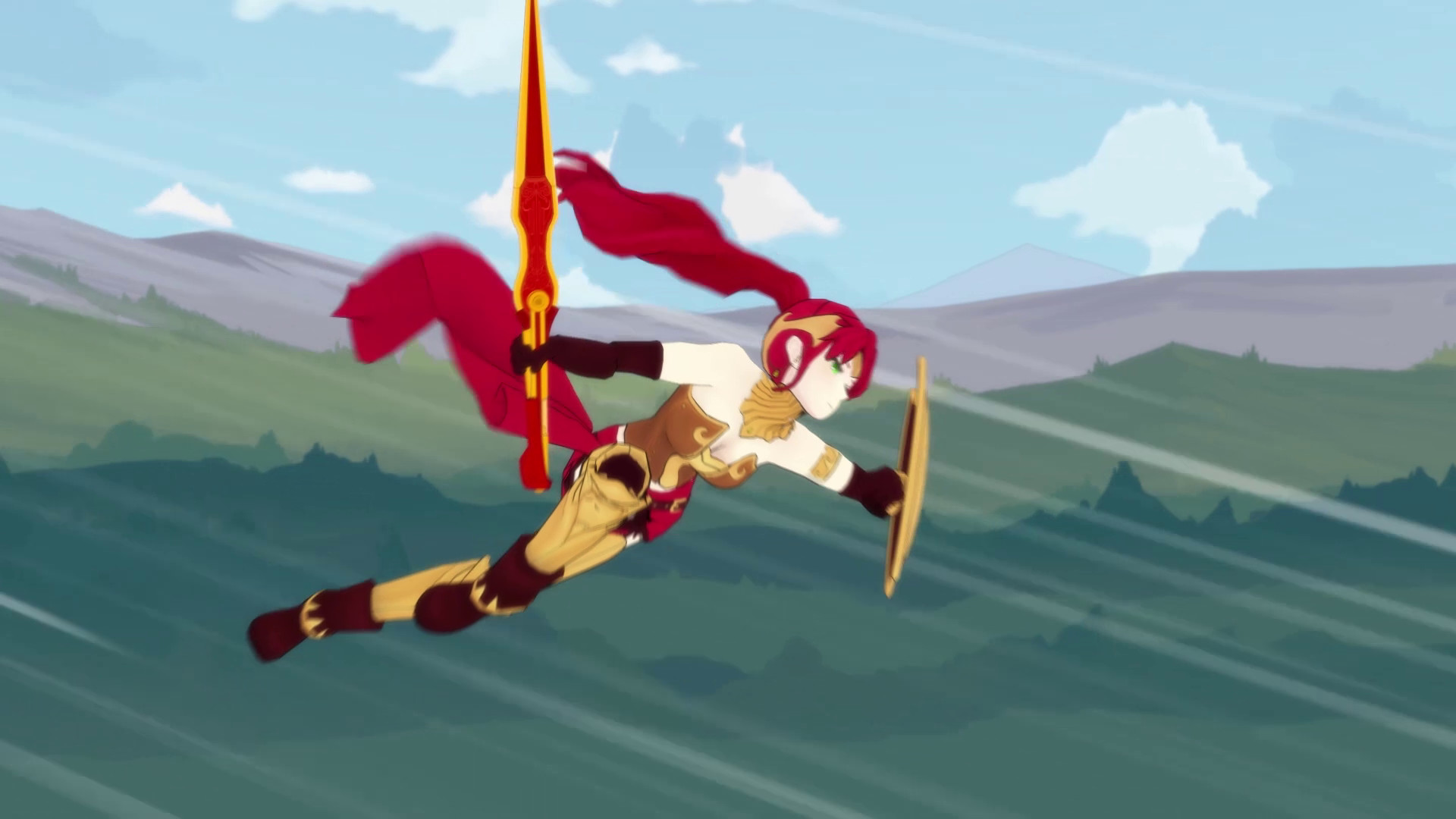 Image – 1105 The First Step Pt.2 2309.png   RWBY Wiki   FANDOM powered by  Wikia
