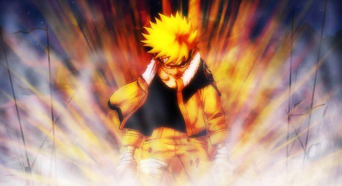 153 4k Naruto
