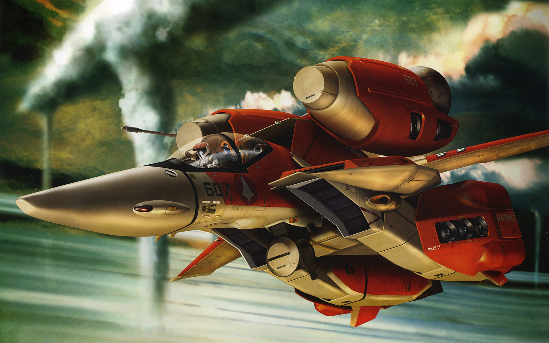 robotech hd wallpapers – photo #6. List of video game collector and limited  editions Wikipedia