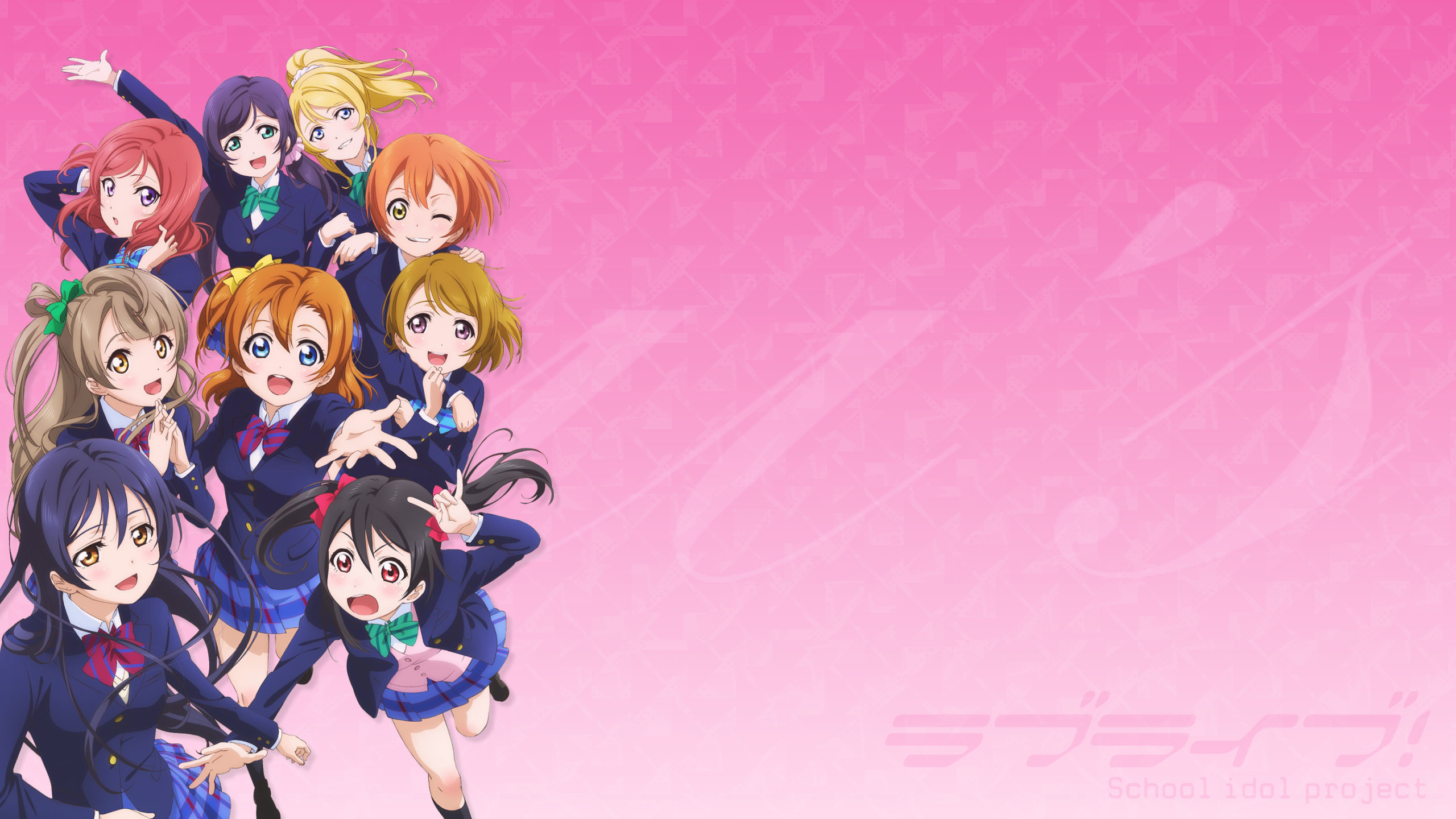 Tree of Love Live Wallpaper Android Apps on Google Play 1920×1080 Love Live  Wallpapers