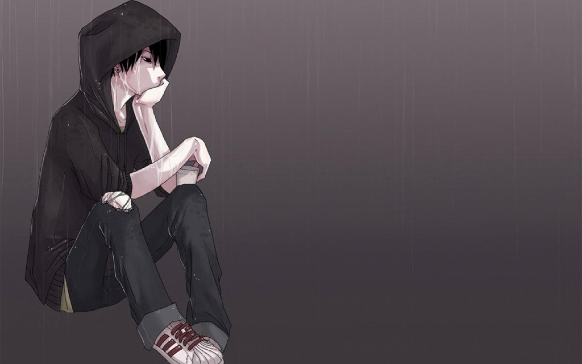 Emo-hoodie-anime-boys-desktop-hd-wallpapers