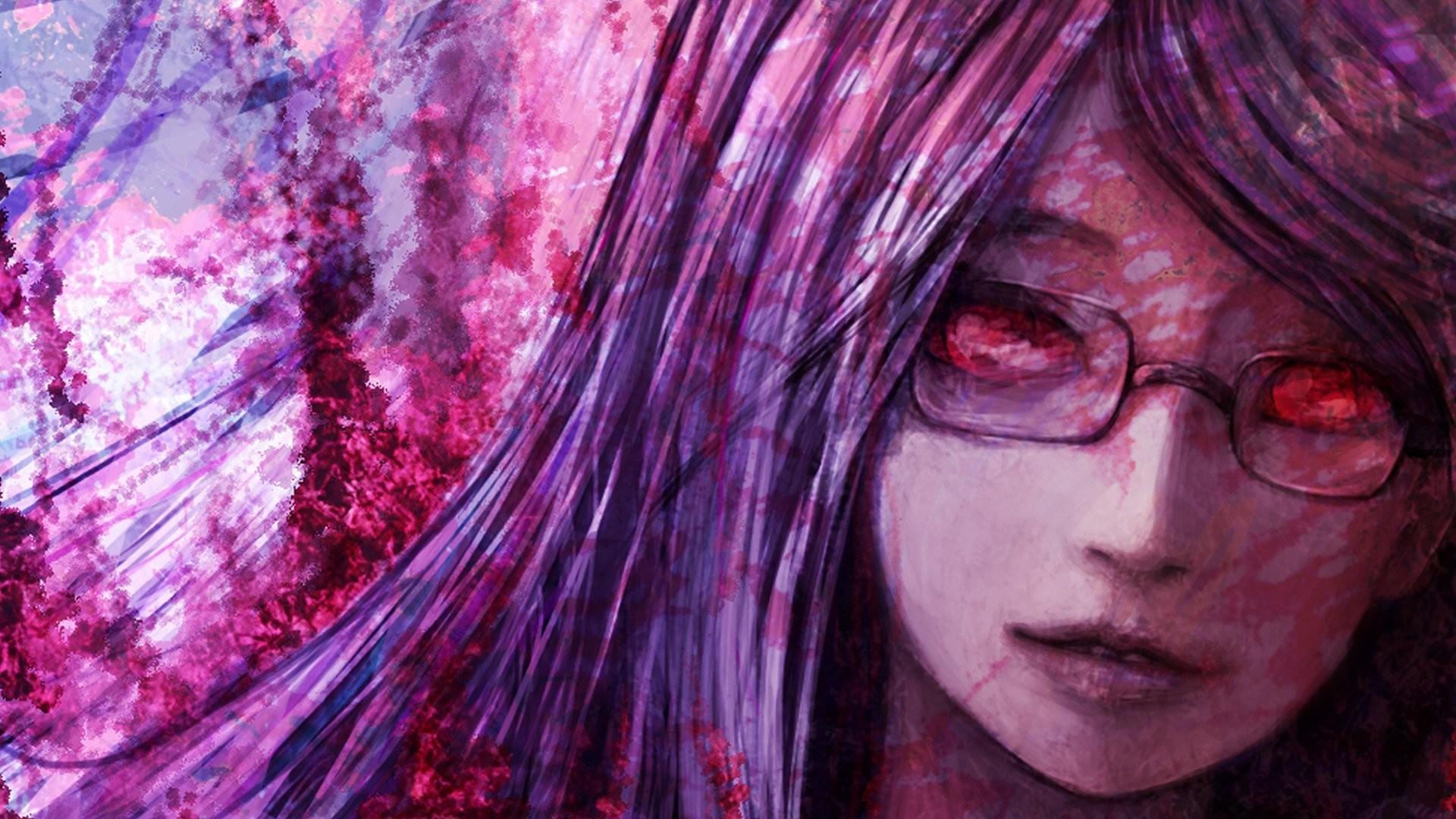 Ken Kaneki Tokyo Ghoul · HD Wallpaper | Background ID:596871