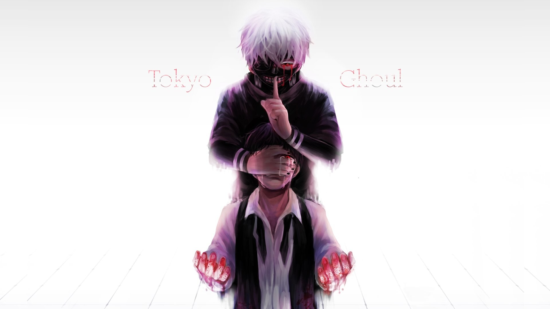 HD Wallpaper | Background ID:596856. Anime Tokyo Ghoul