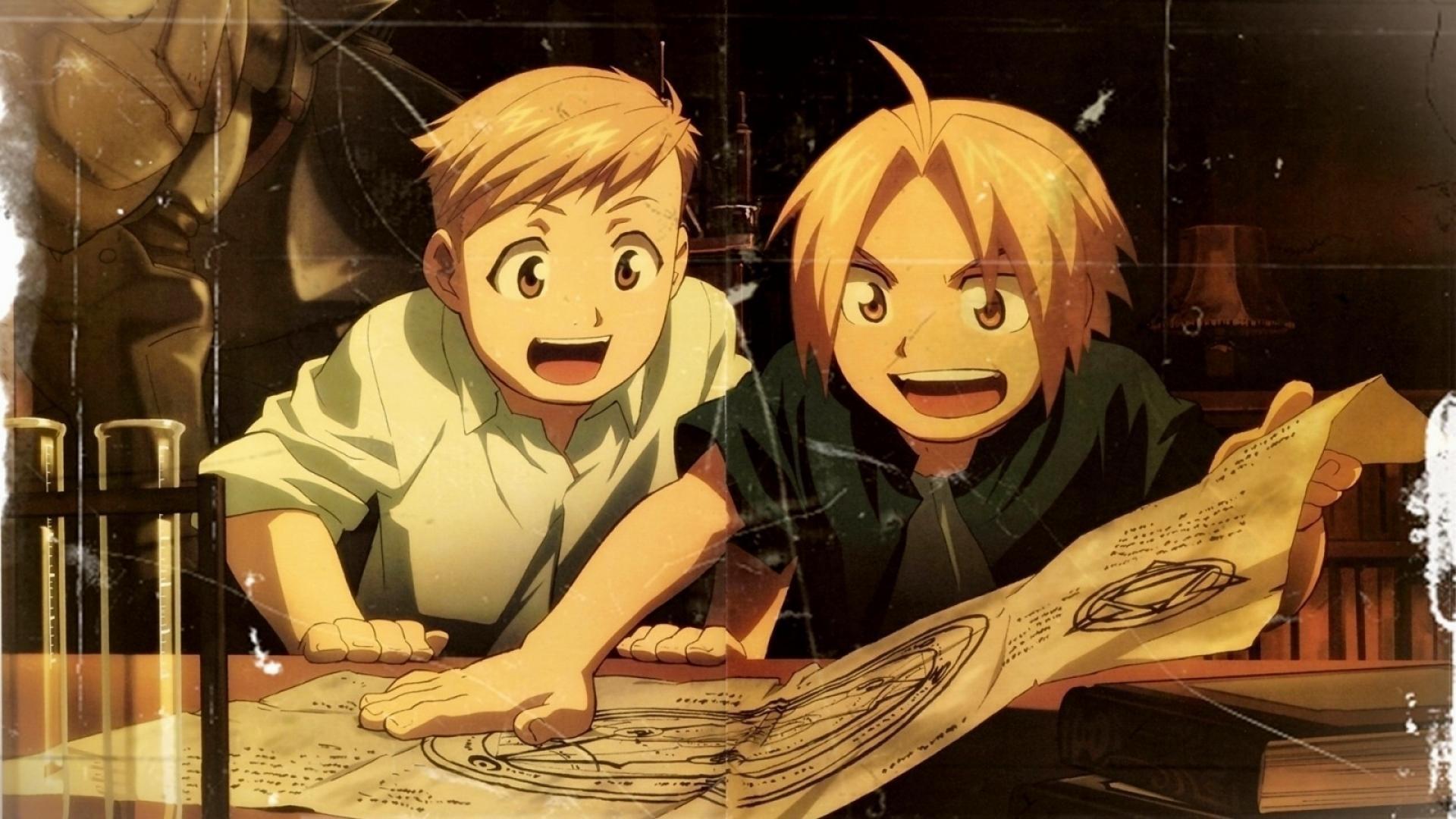 wallpaper.wiki-HD-Fullmetal-Alchemist-Brotherhood-Background-PIC-
