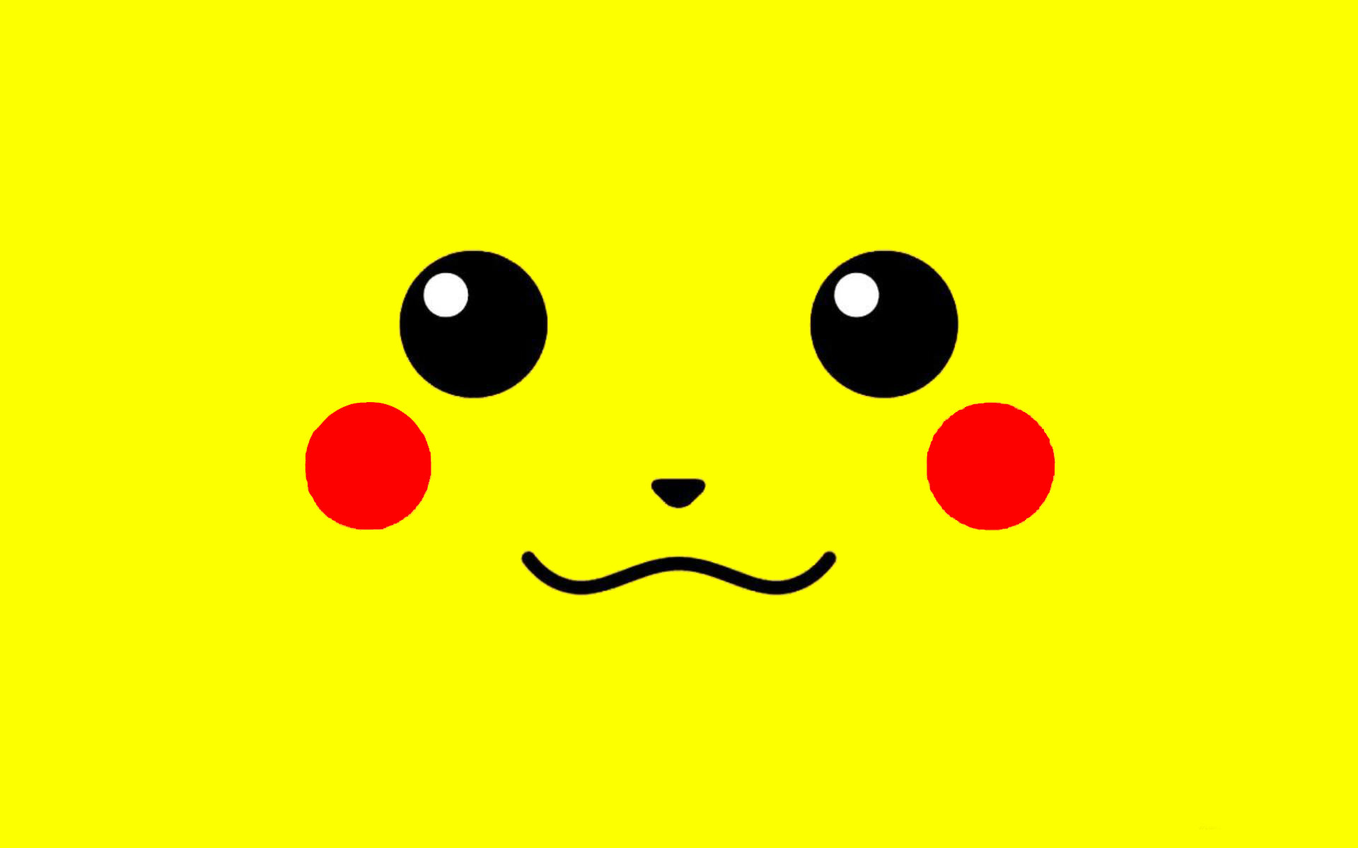 The Lorax, desktop wallpapers free Pikachu …