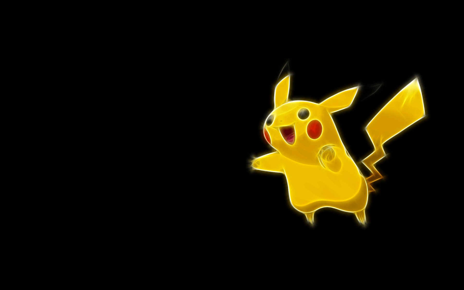 Related Pictures Pokemon Pikachu Wallpapers Pikachu Wallpapers .