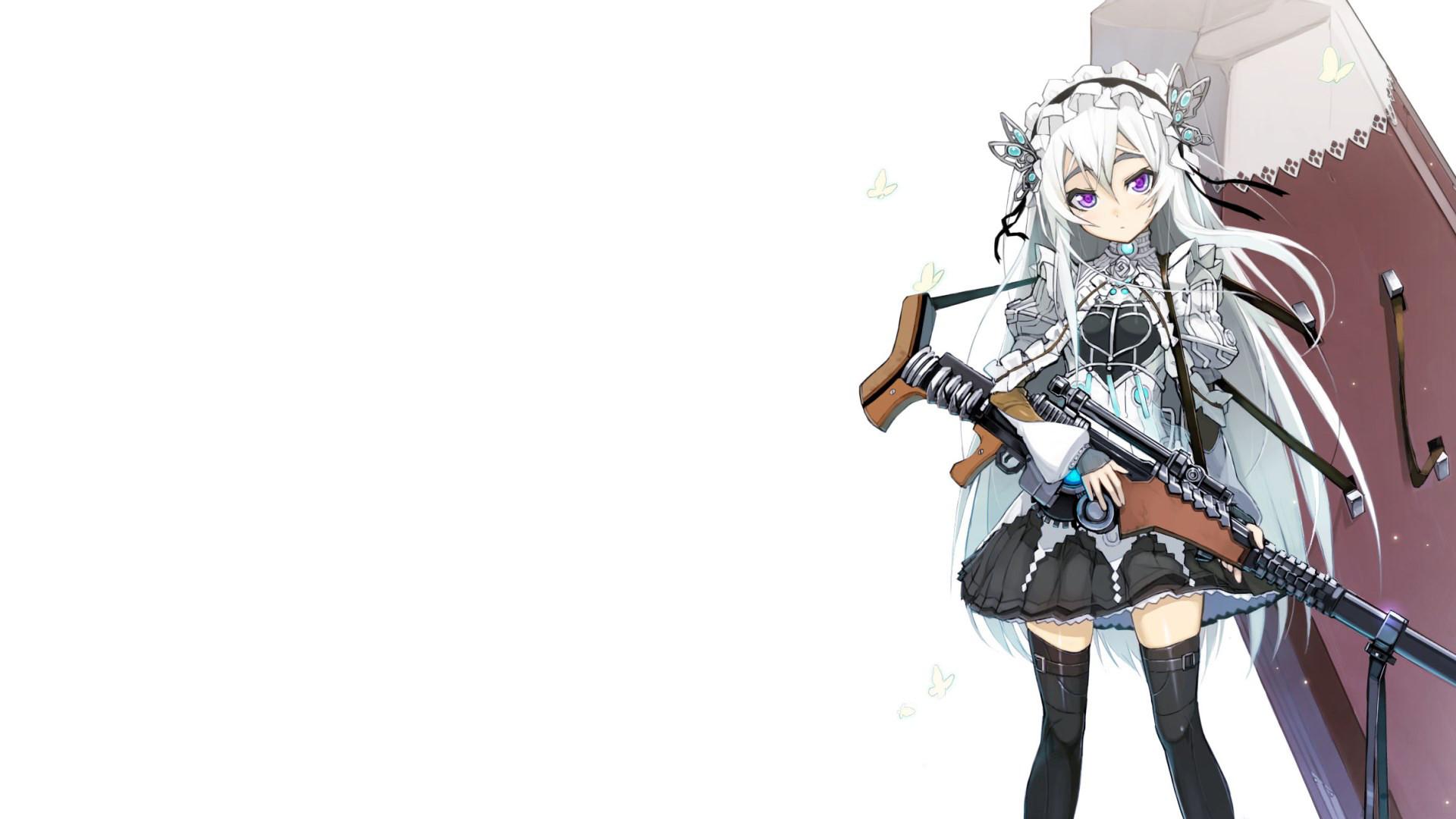 Anime HD Desktop Backgrounds,Cool Anime HD Wallpapers,Anime Wallpaper  1920×1080,Anime Wallpapers for Desktop,1080p Anime Wallpapers,Anime  Wallpaper HD,Anime …