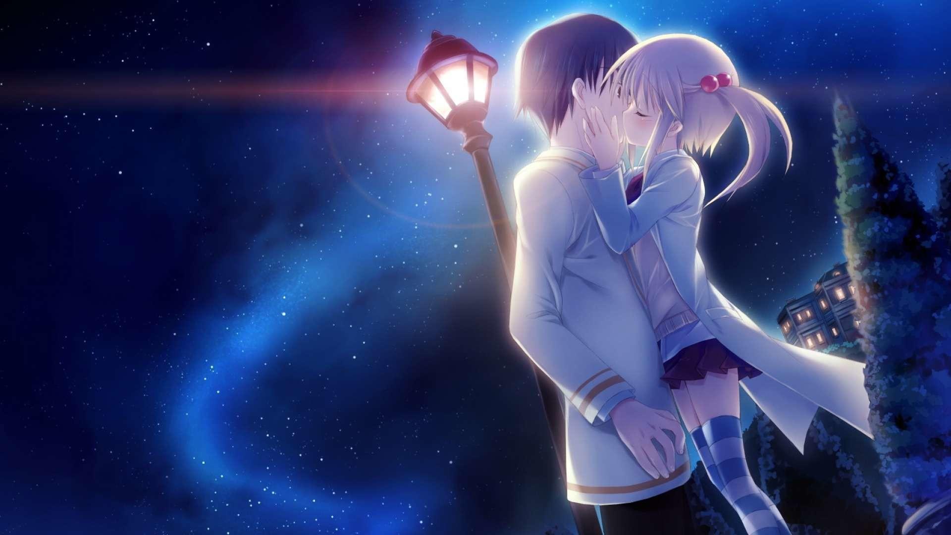 anime-girl-kissing-boy-hd-wallpaper-1080p-hdwallwide.