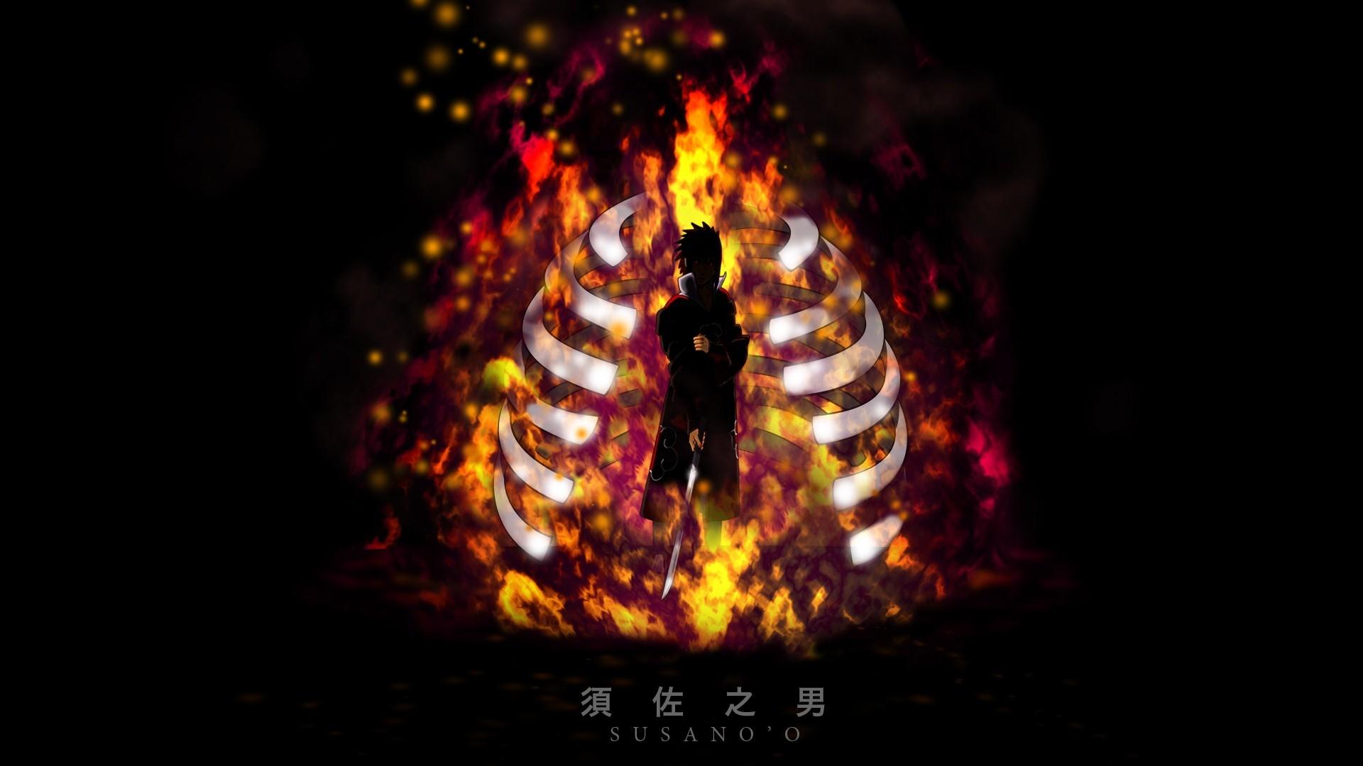 … itachi susanoo wallpaper image gallery hcpr …