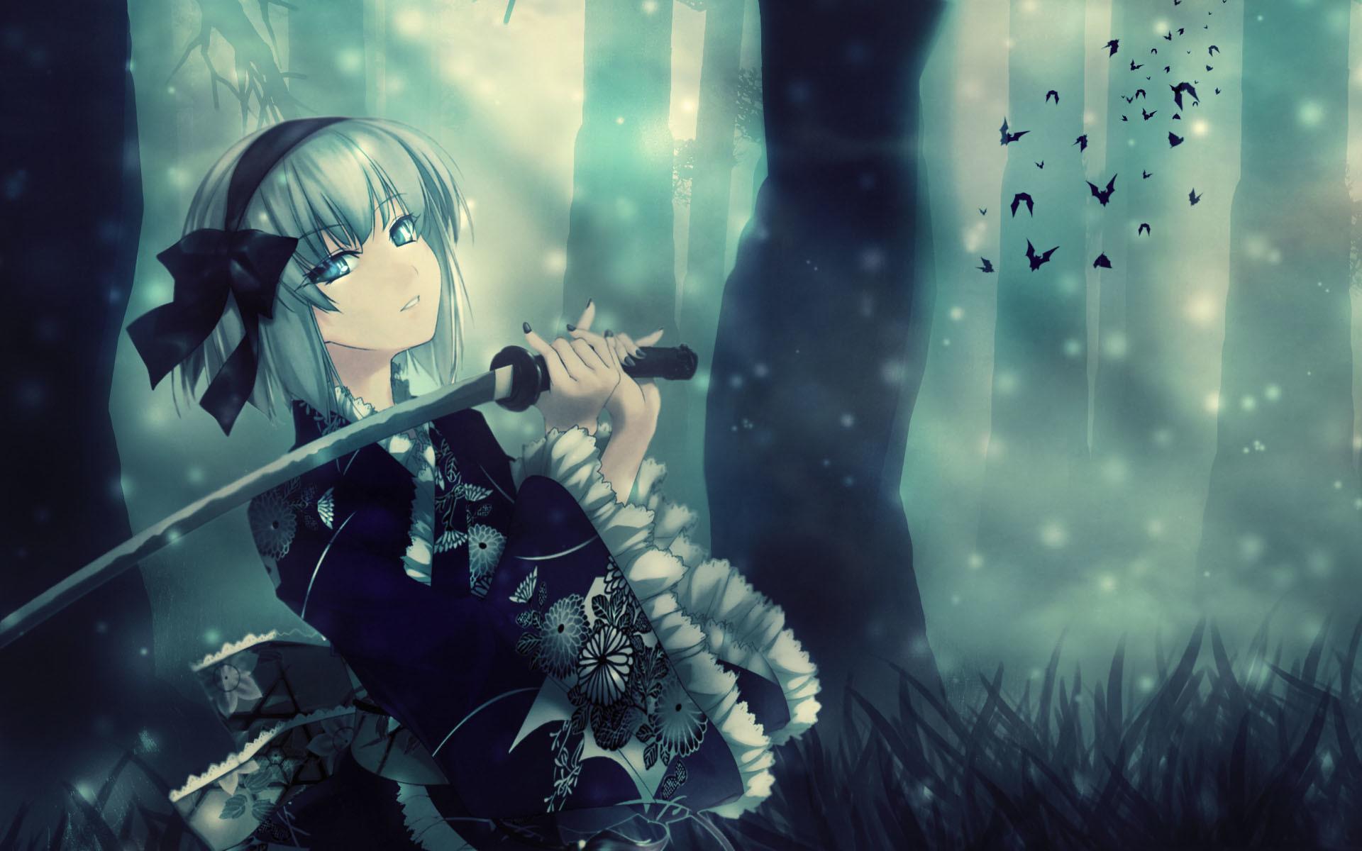 Pandora Hearts HD Wallpapers Backgrounds Wallpaper   HD Wallpapers    Pinterest   Wallpaper, Manga anime and Manga