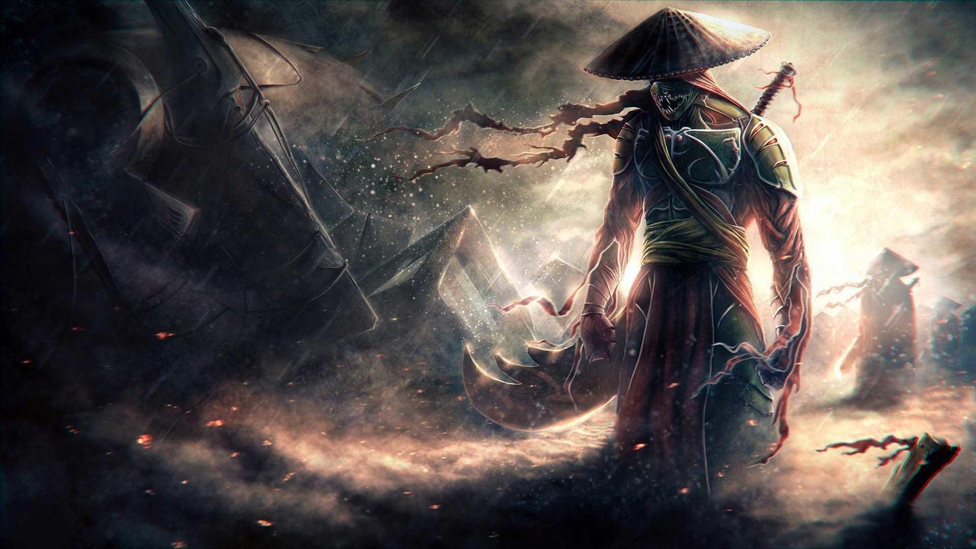 images hd samurai