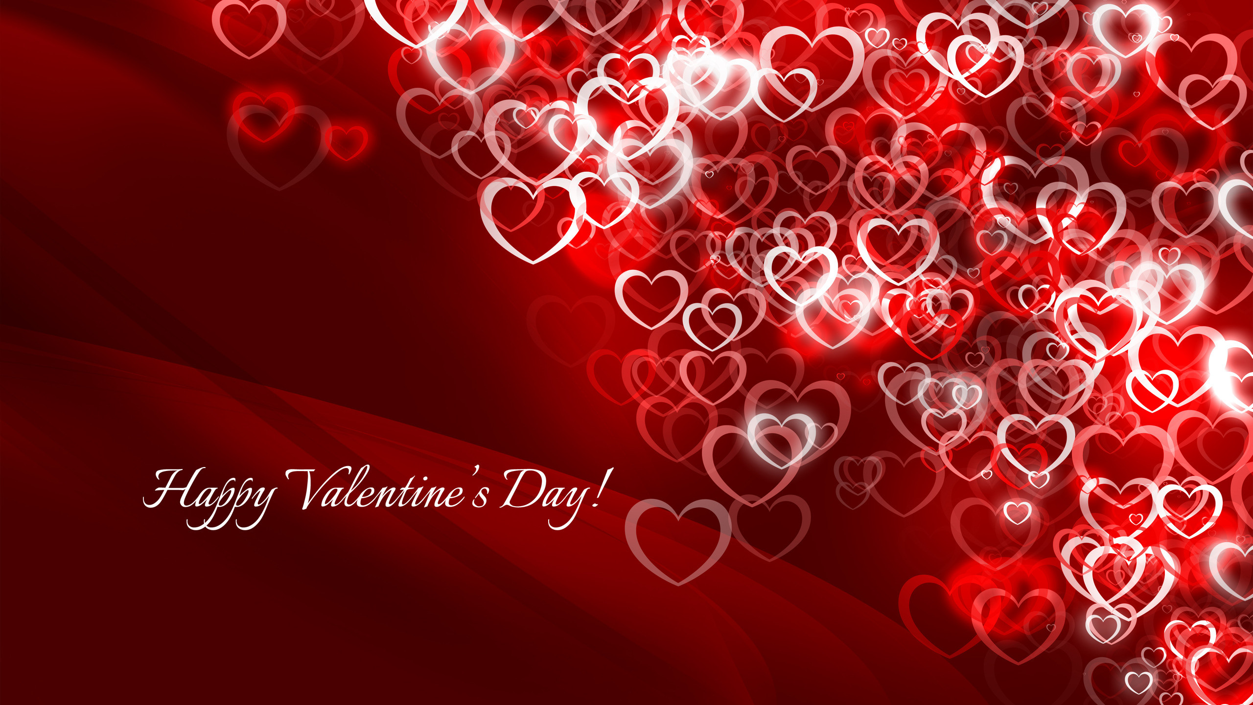 Boy & girl happy valentine day hd wallpaper | Valentines day ideas |  Pinterest