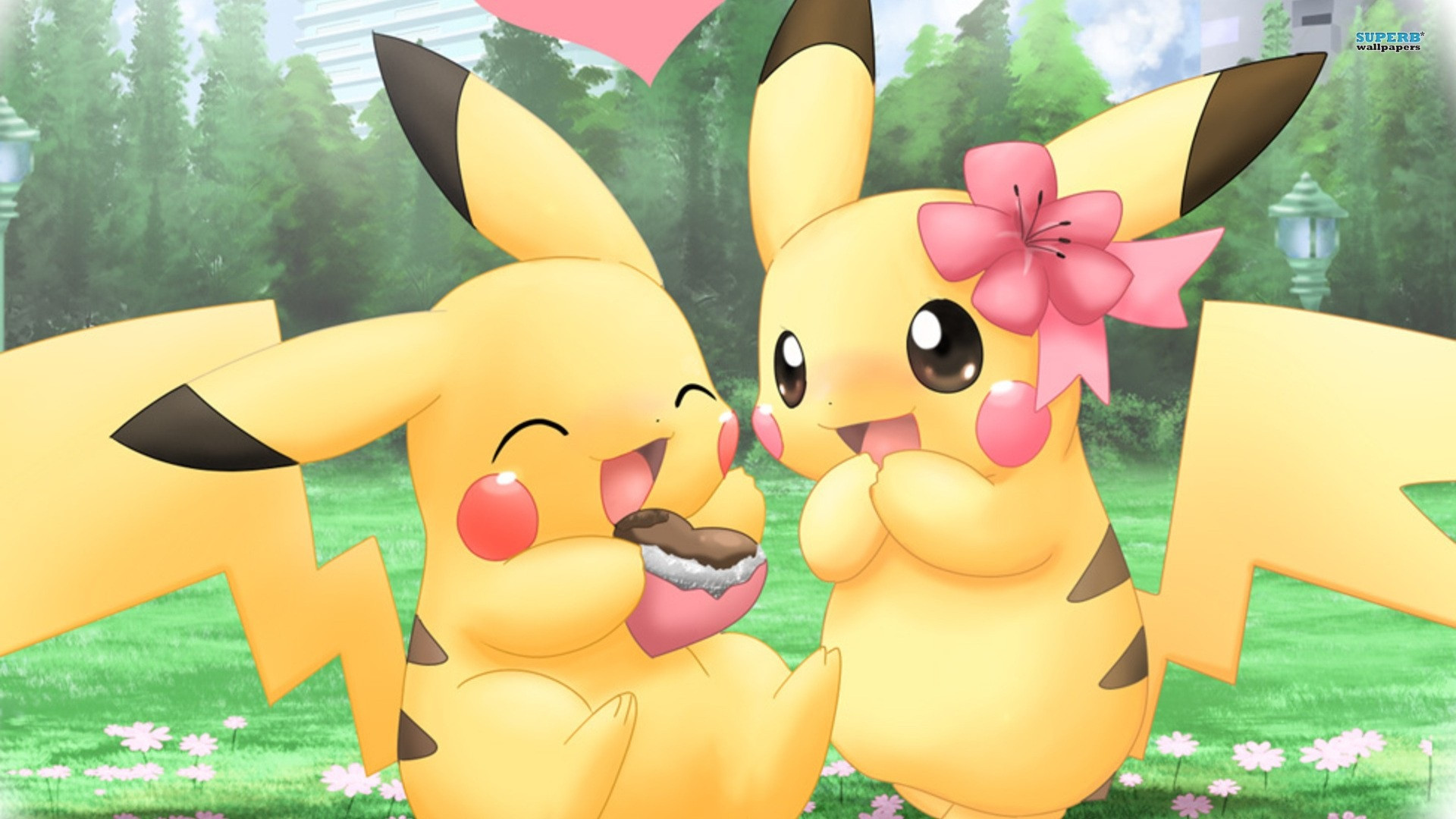 "Search Results for ""cute pikachu pokemon wallpaper"" – Adorable Wallpapers"