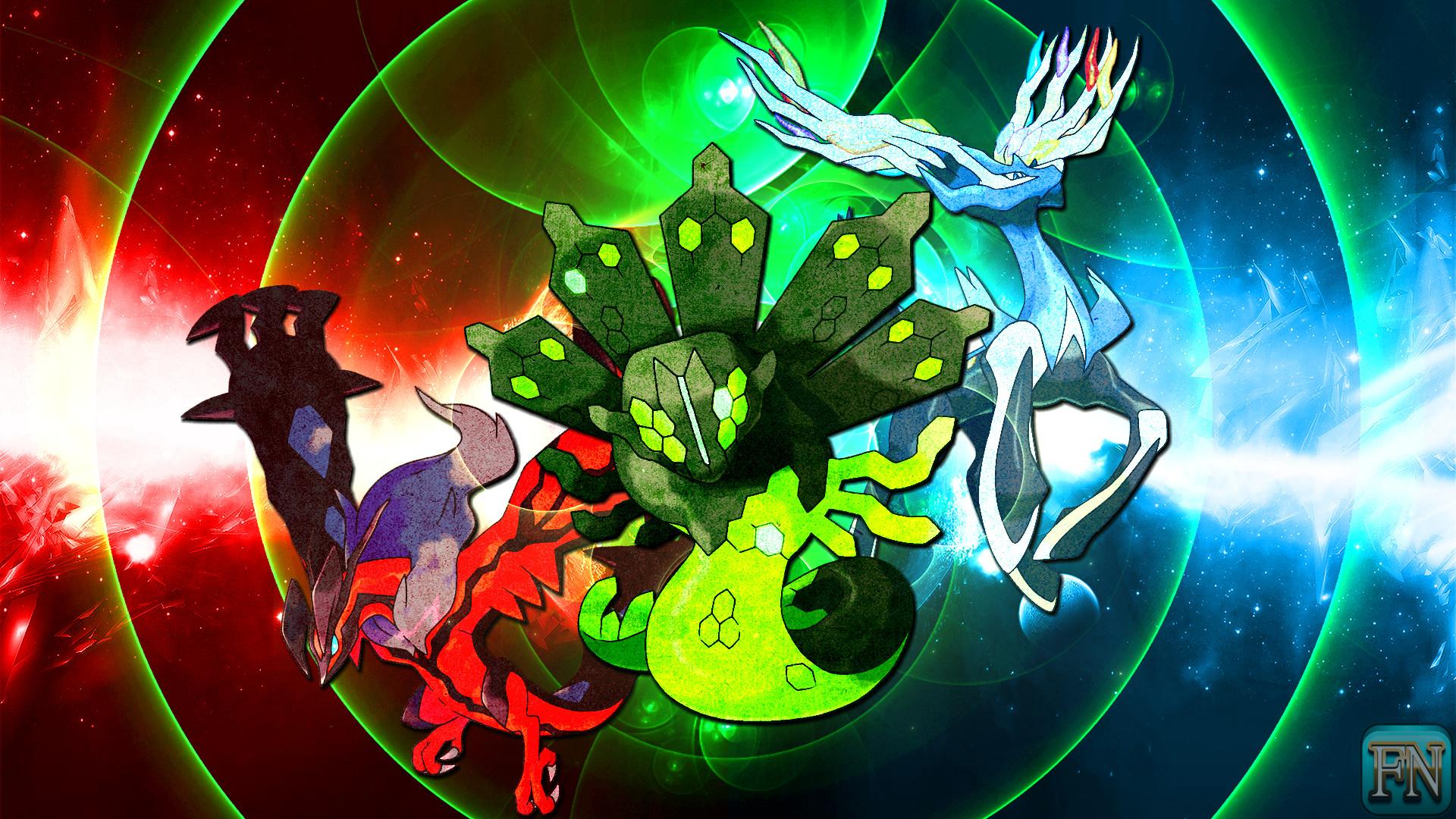 … zygarde hd wallpapers; pokemon anime …