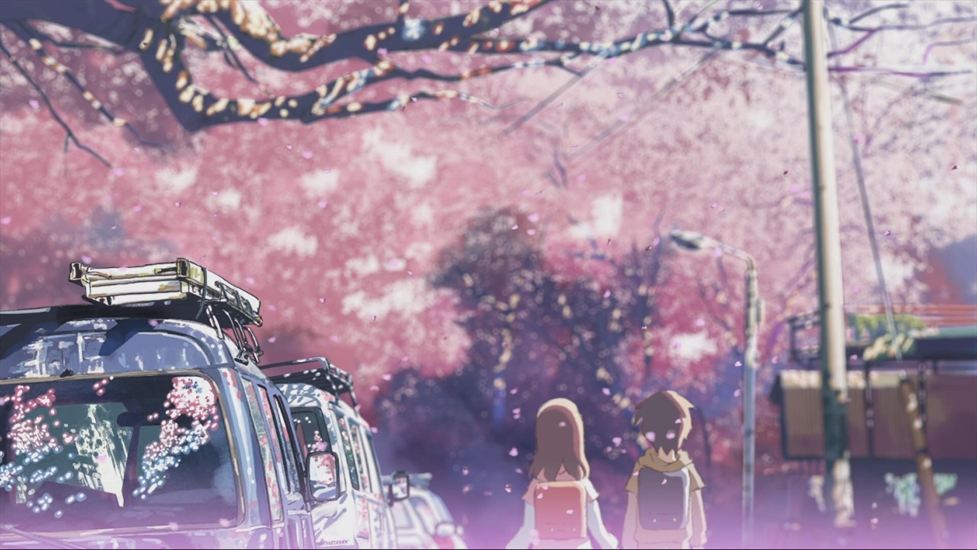 tree-sakura-wallpapers-second-anime-158179.jpg