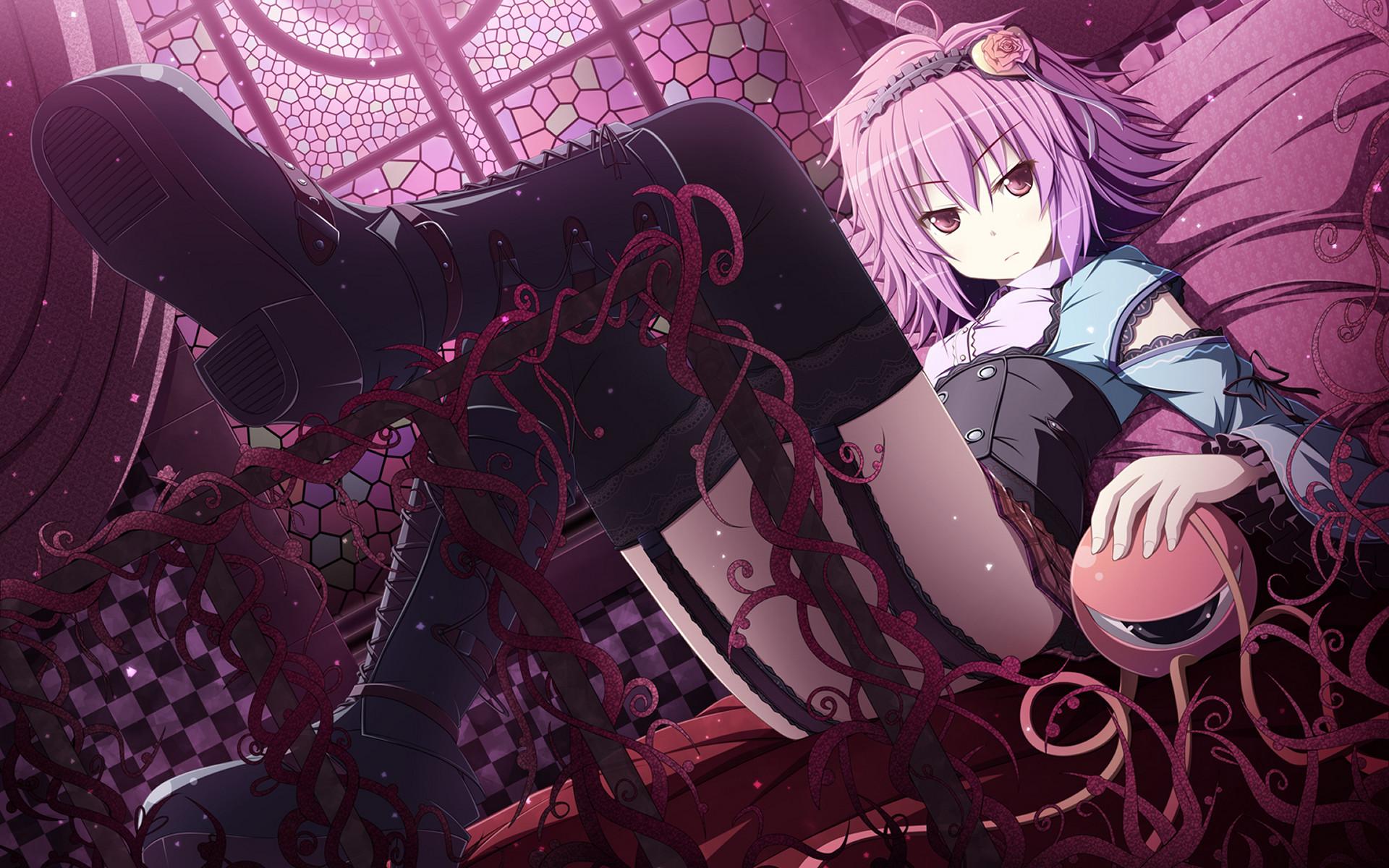Anime-Wallpaper-9