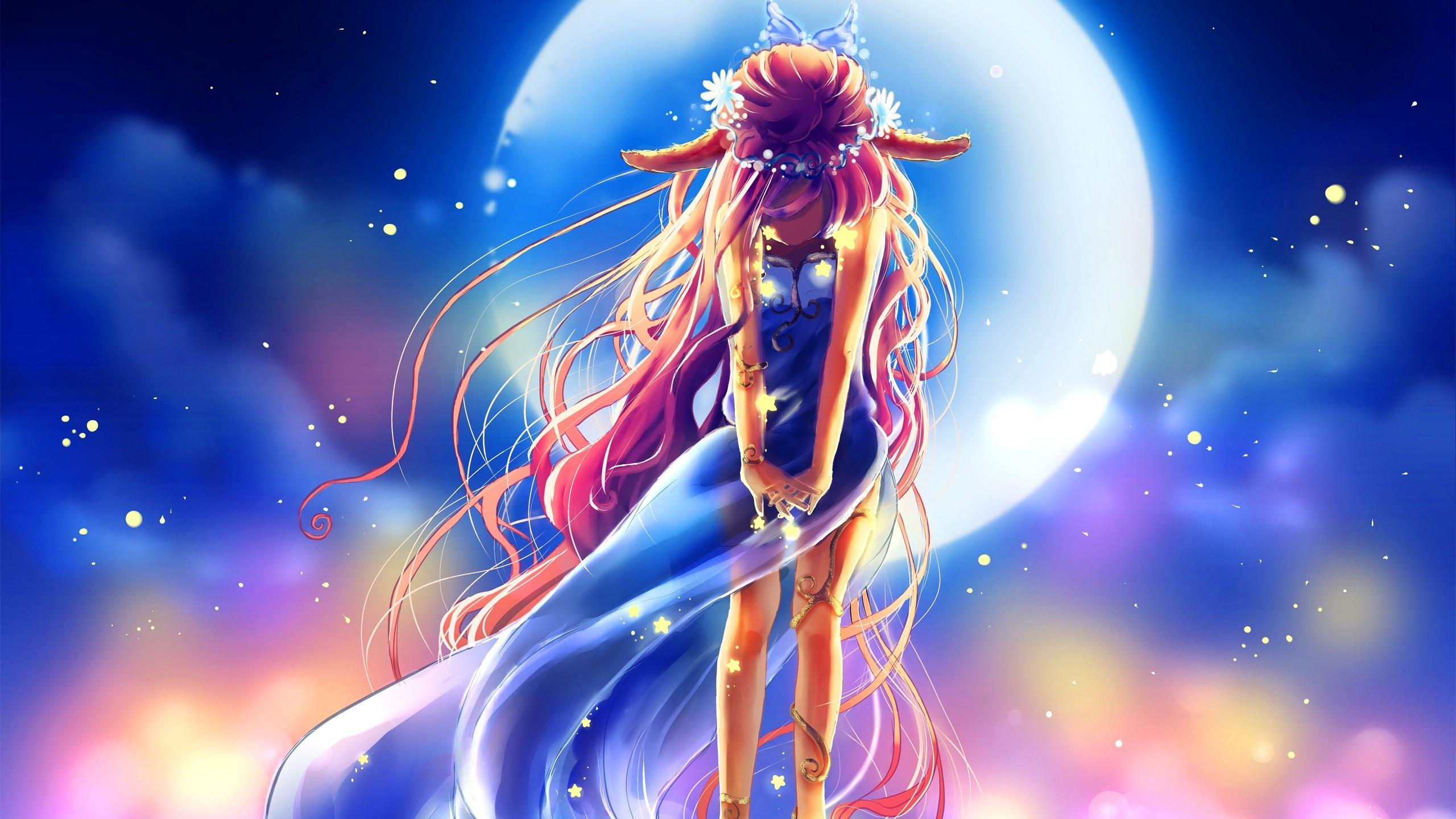 anime-wallpaper-2560×1440-32.jpg (2560×1440)