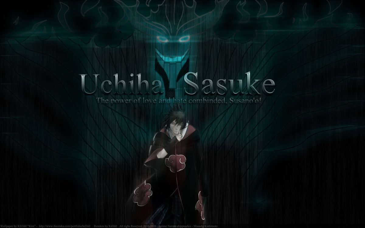 Wallpapers De Sasuke Uchiha 0 Html Code Bueno Eso Fue Todo