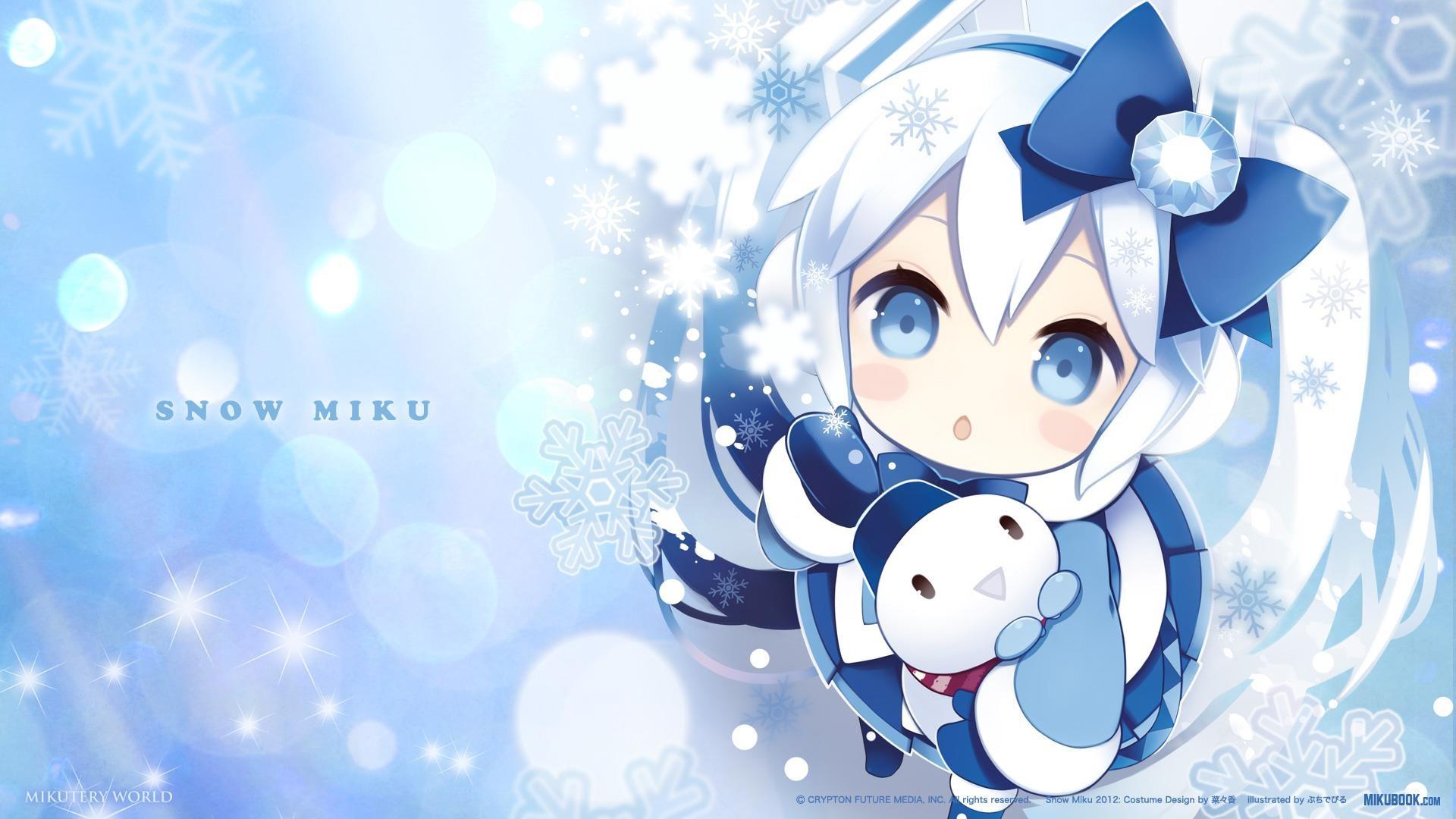 Tags: Anime, Pixiv Id 10261058, VOCALOID, Hatsune Miku, Mikubook.Com