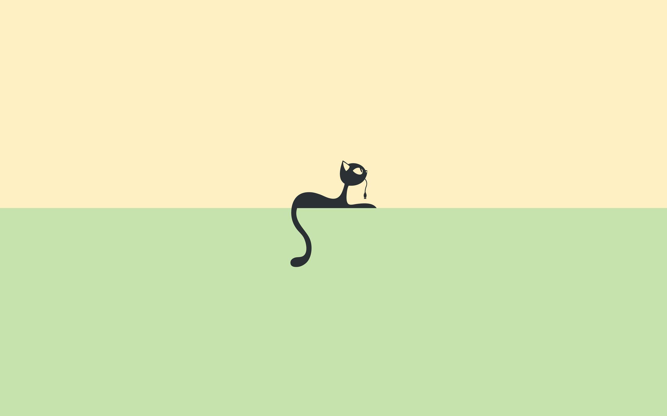 pin Drawn wallpaper cute animated animal #6
