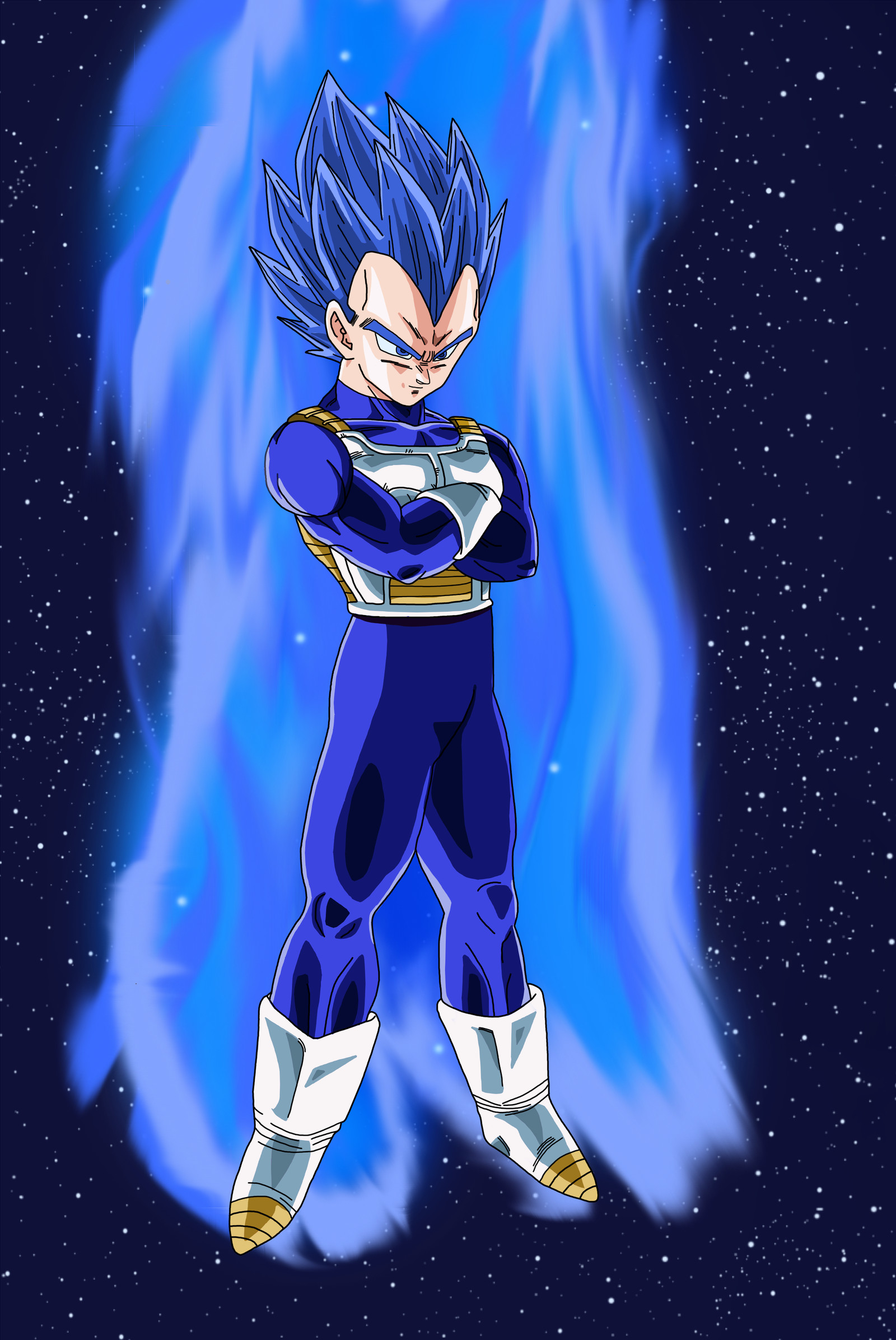 259 best dbz images on Pinterest | Dragonball z, Dragons and Funny stuff