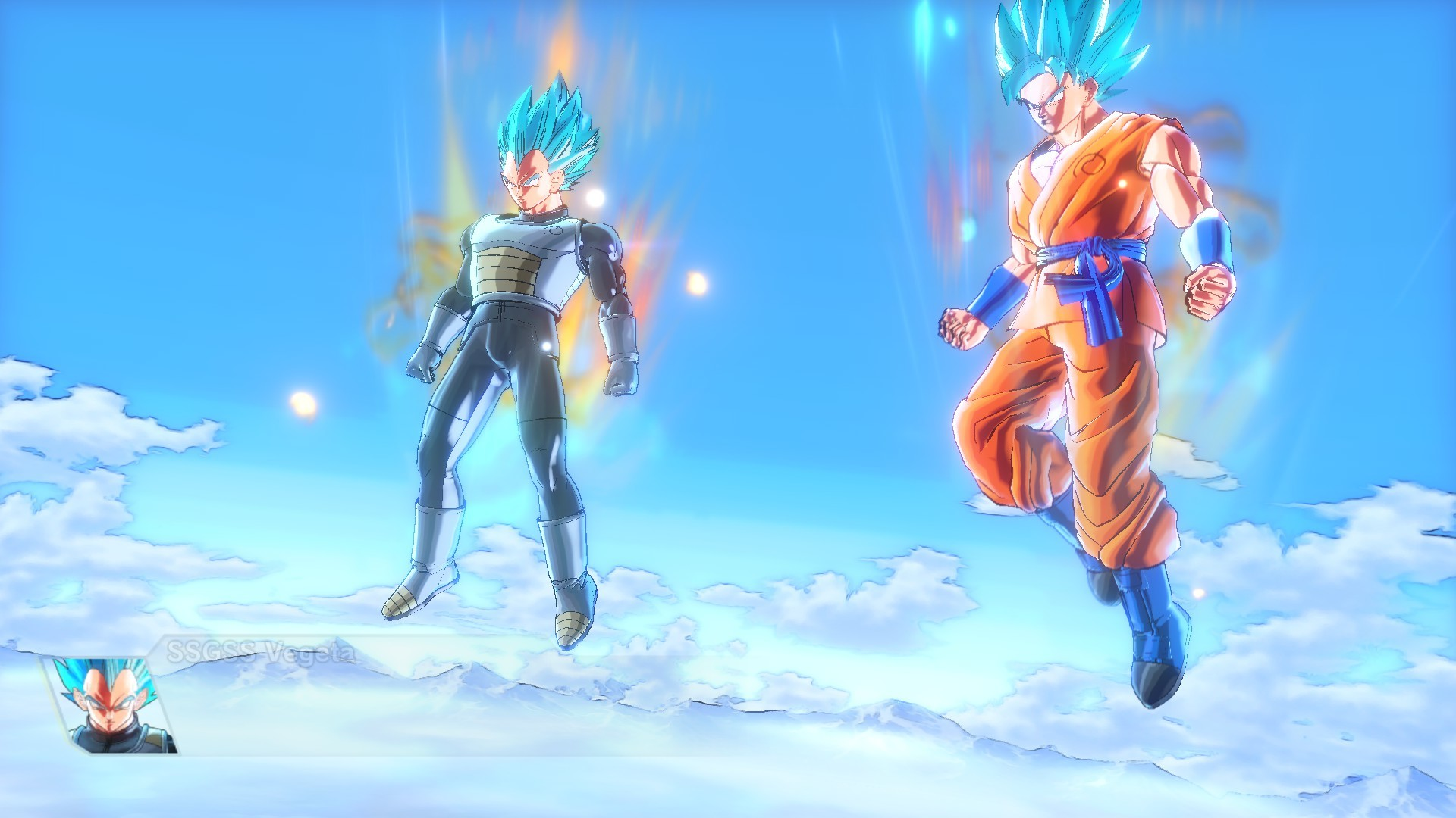Steam Community :: Guide :: Guide to DLC Pack 3 for Dragon Ball: Xenoverse  {Finished}