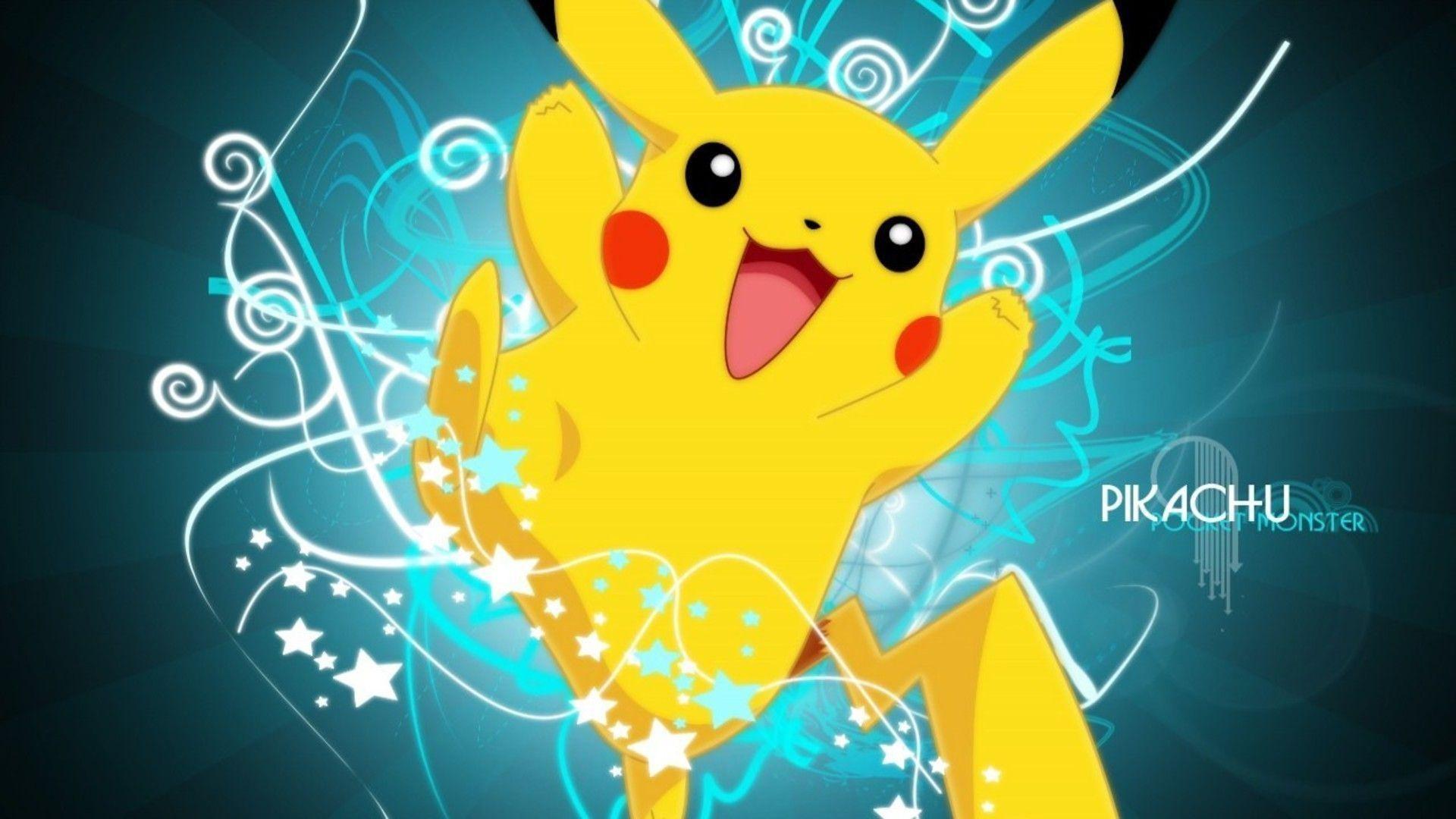 Pokemon Christmas Wallpaper – WallpaperSafari