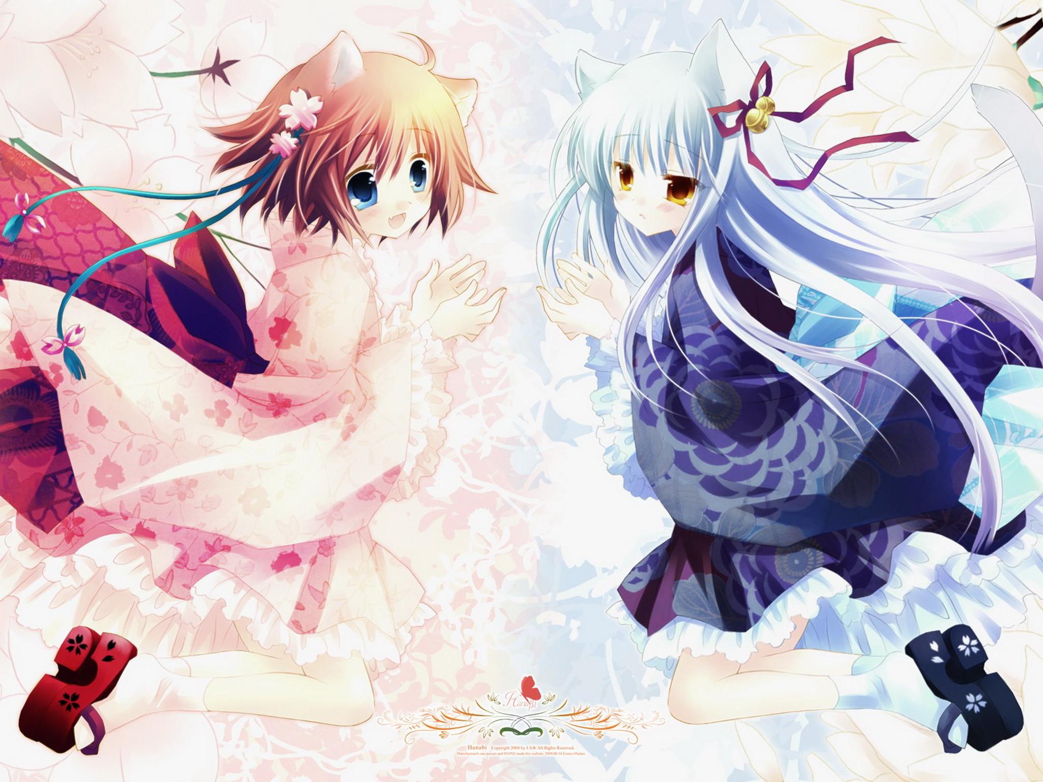 Manga Art   Japanese Anime Art Wallpaper, iPad