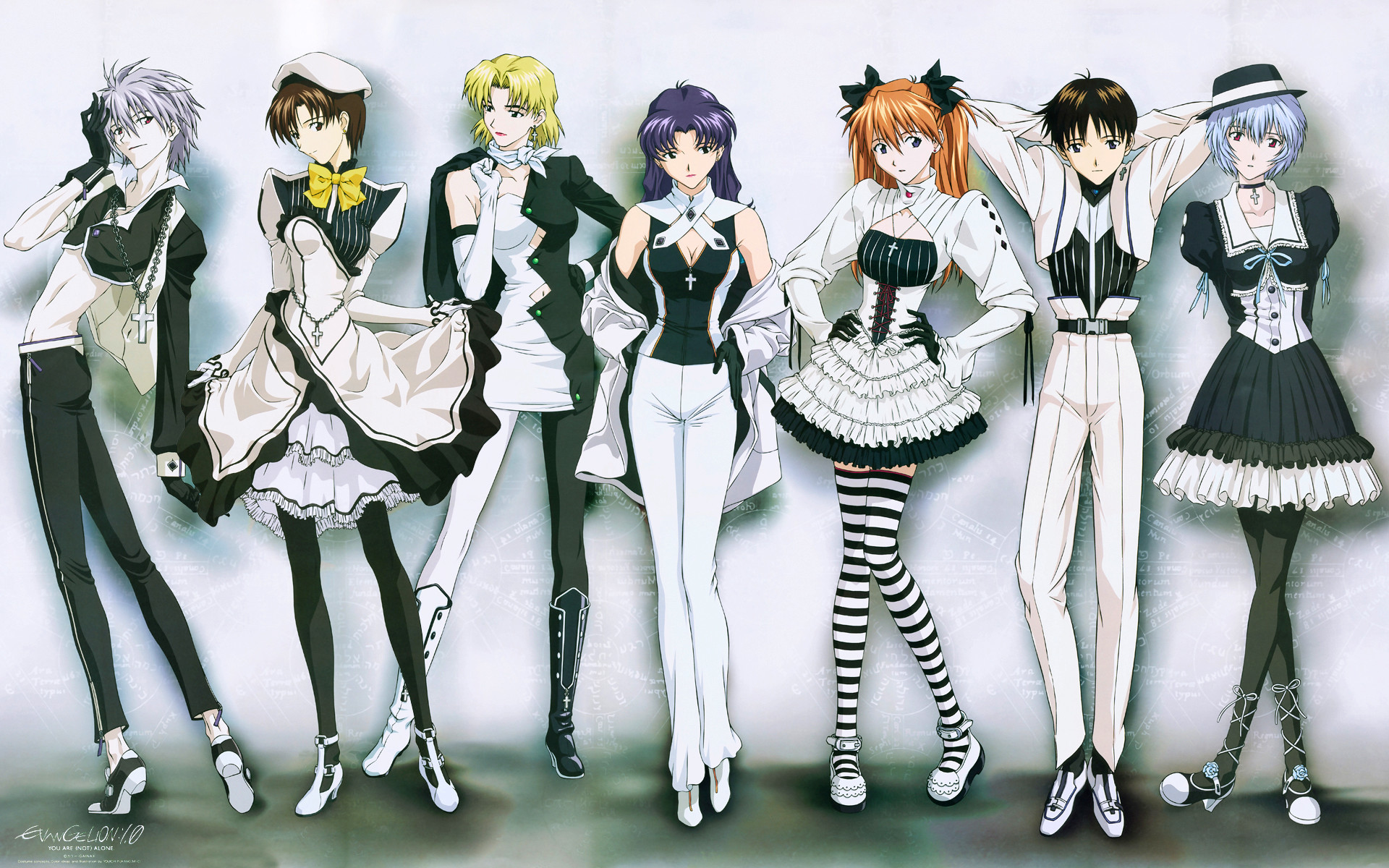 1920-1200-anime-wallpaper-hd-background-manga-full-