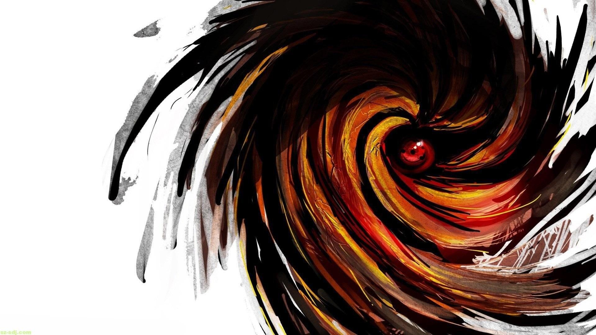 HD Wallpaper   Background ID:676679. Anime Naruto