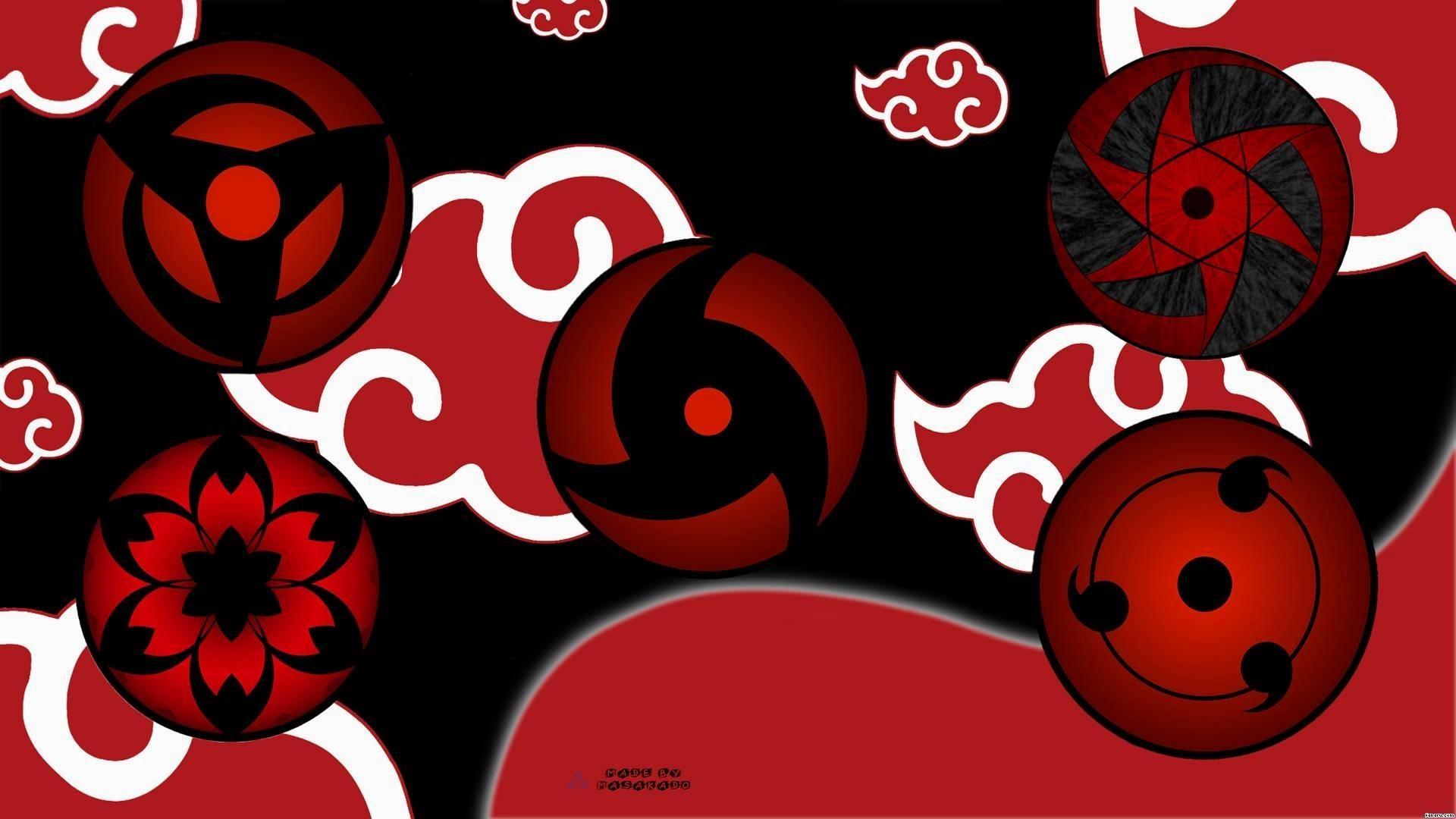 wallpaper.wiki-Mangekyou-Sharingan-Desktop-Wallpaper-PIC-WPE006360