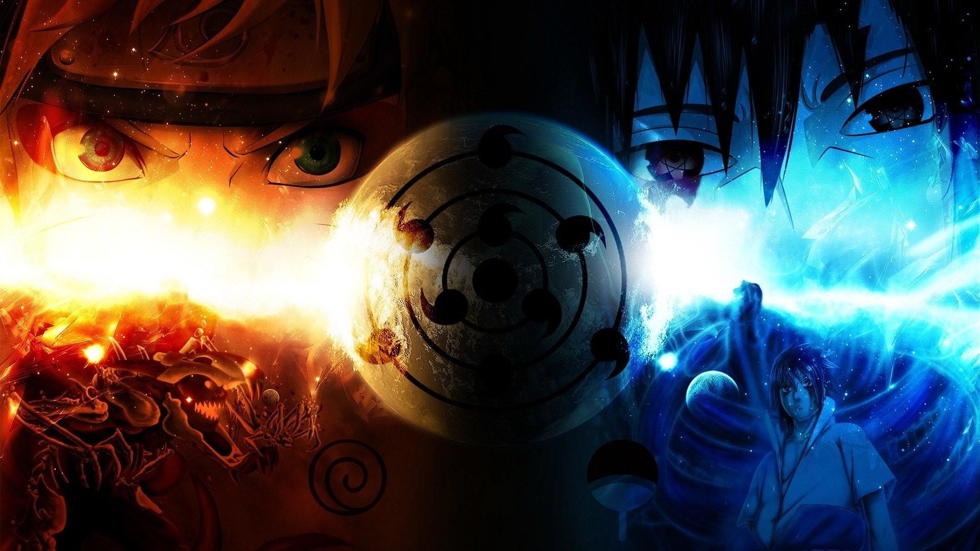 Papel de Parede HD   Plano de Fundo ID:533009. Anime Naruto