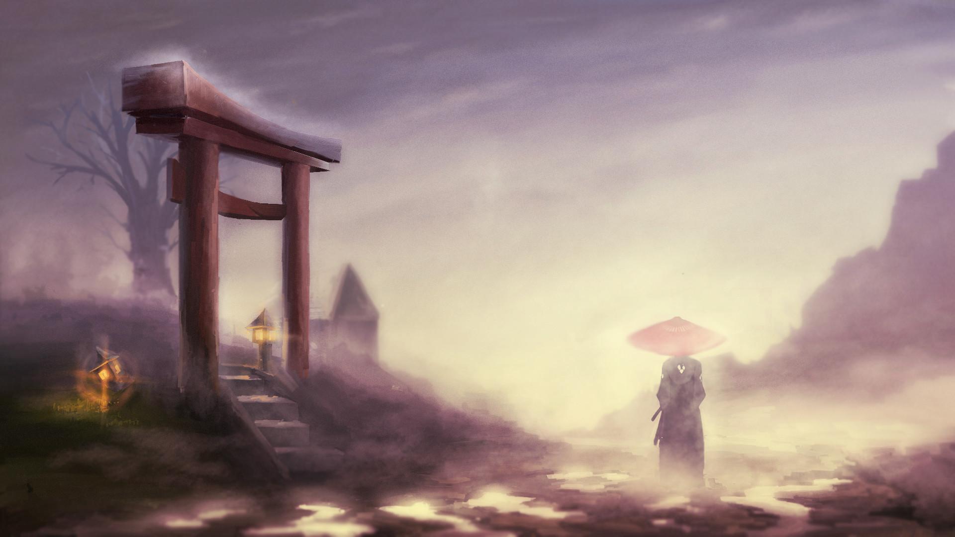 Samurai Champloo · download Samurai Champloo image